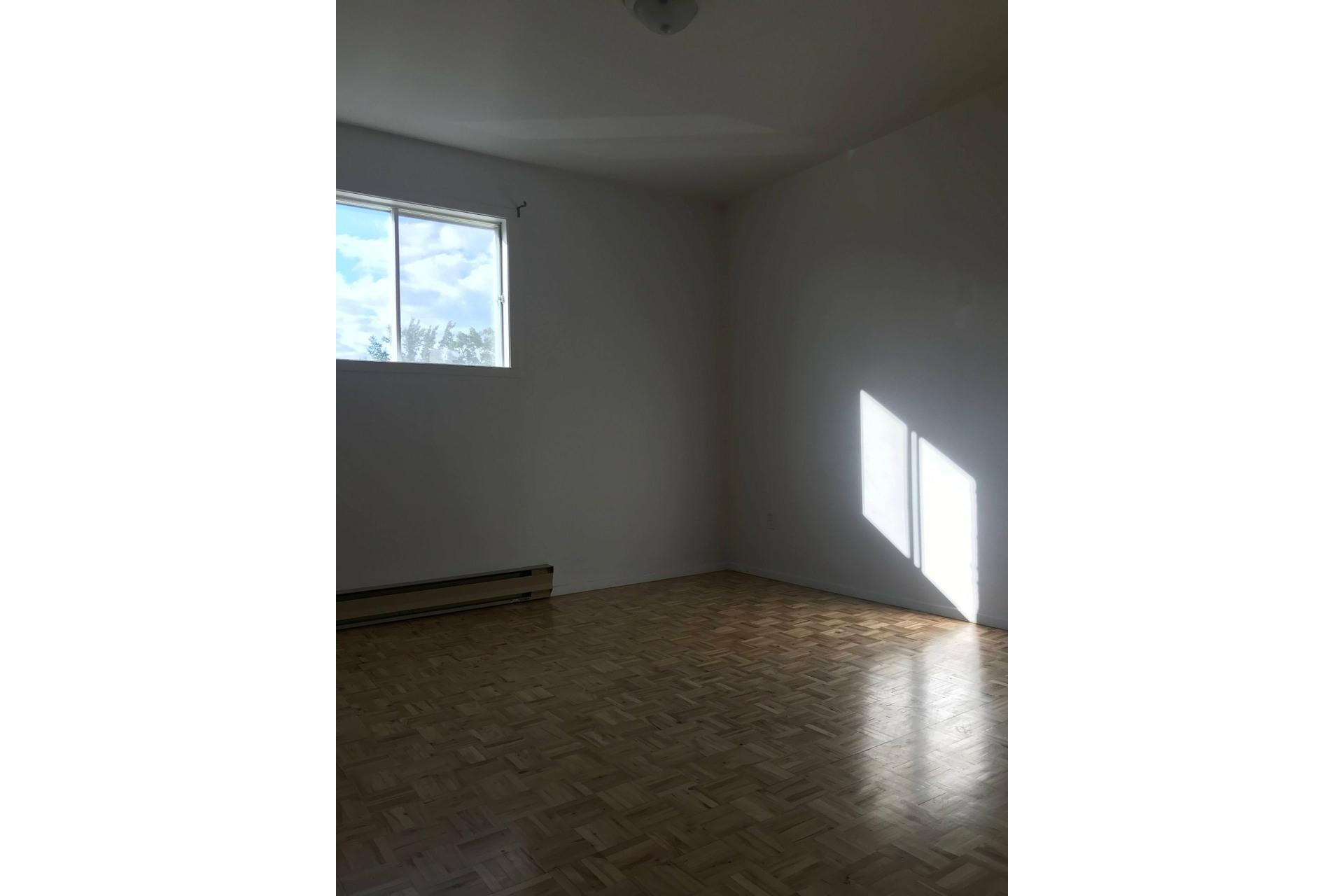 image 0 - Appartement À louer Sorel-Tracy - 5 pièces