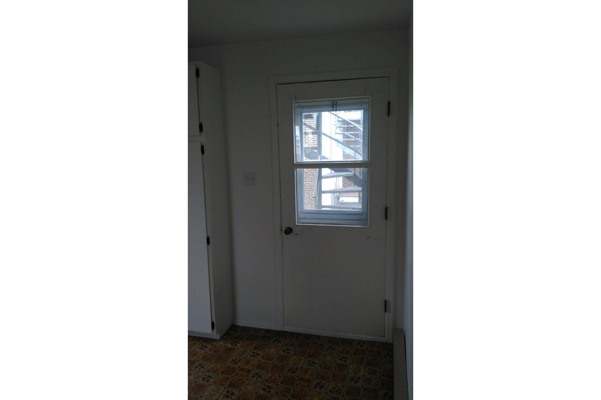 image 9 - Appartement À louer Sorel-Tracy - 5 pièces