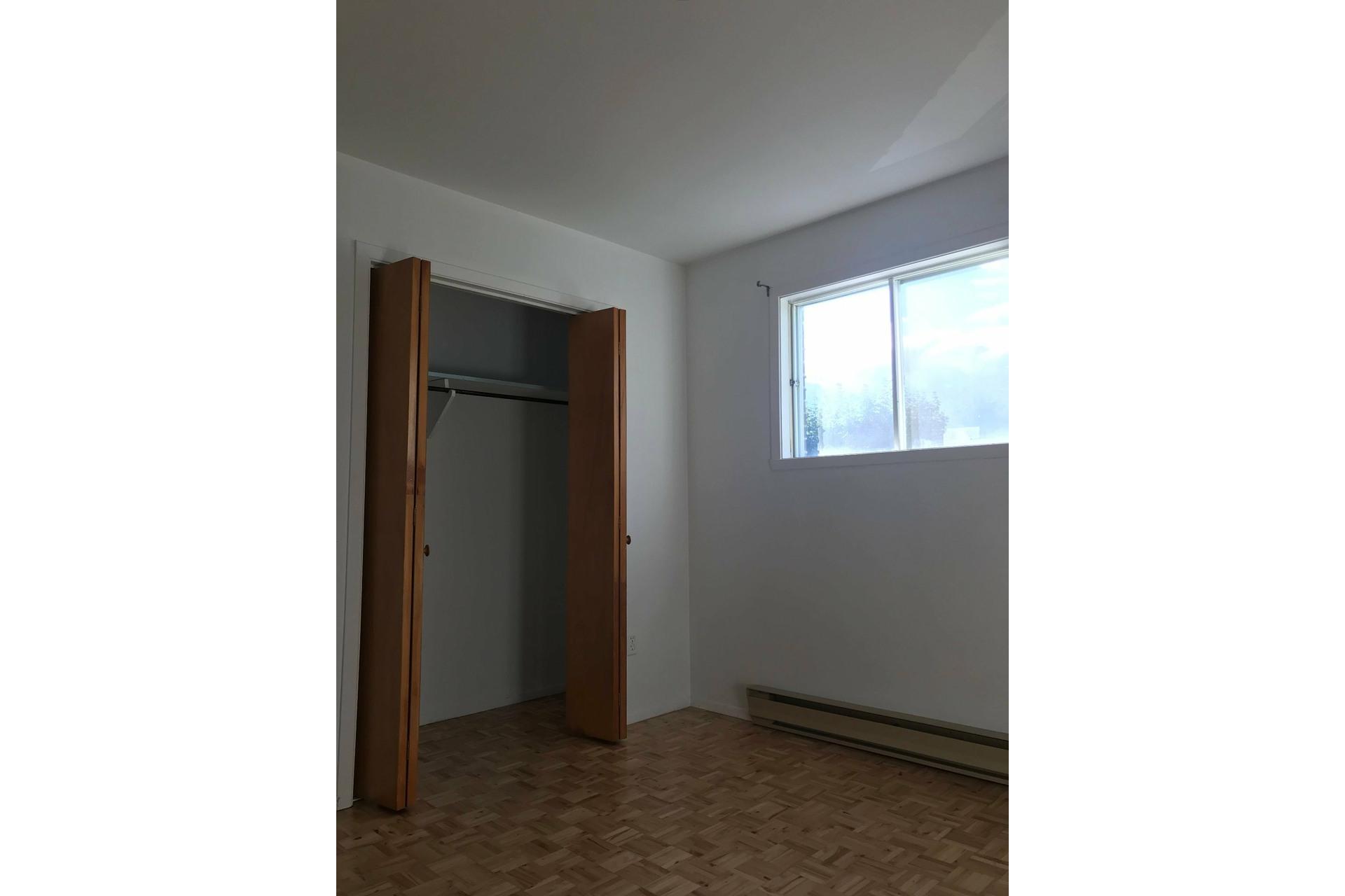 image 1 - Appartement À louer Sorel-Tracy - 5 pièces