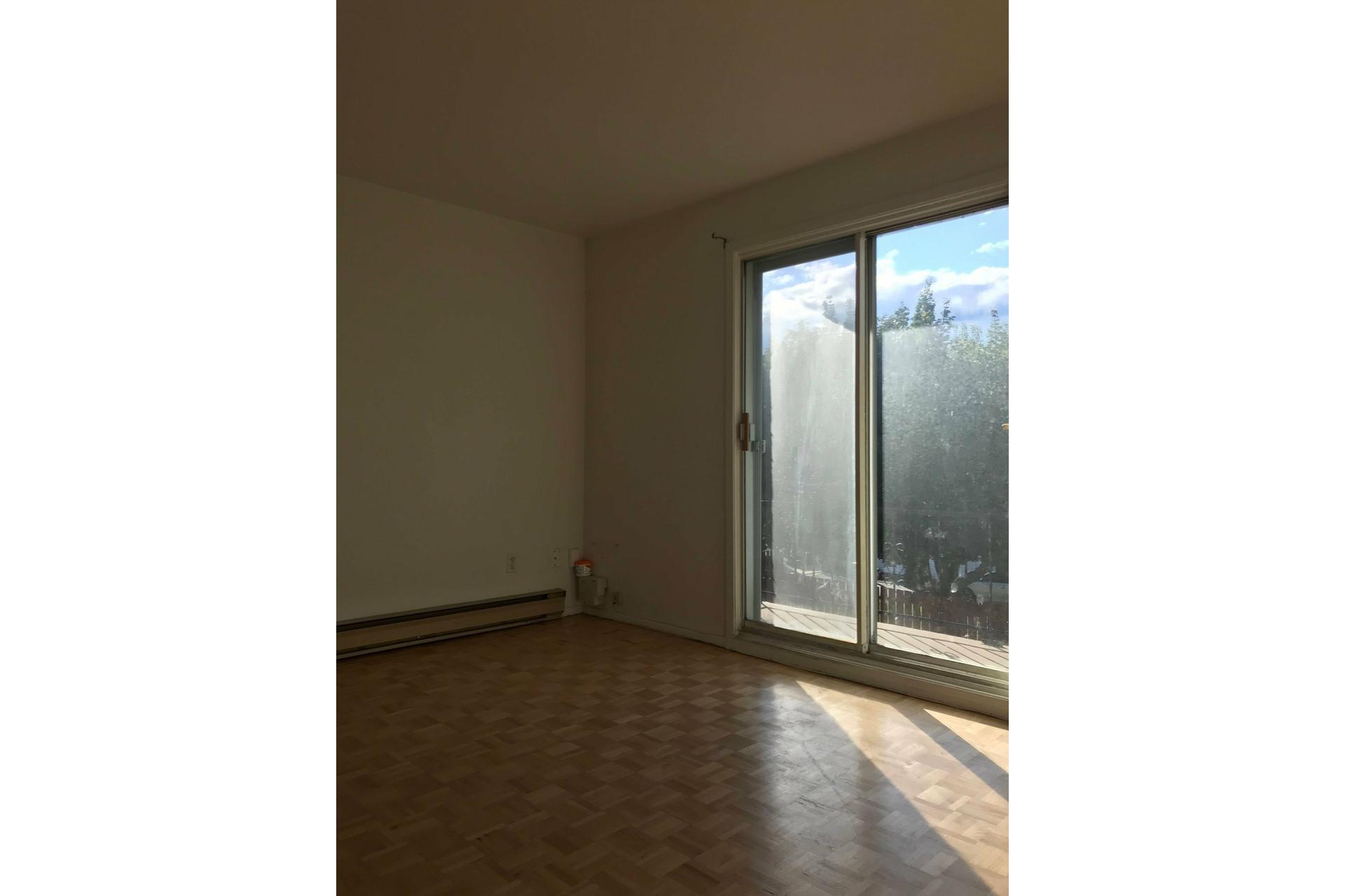 image 6 - Appartement À louer Sorel-Tracy - 5 pièces