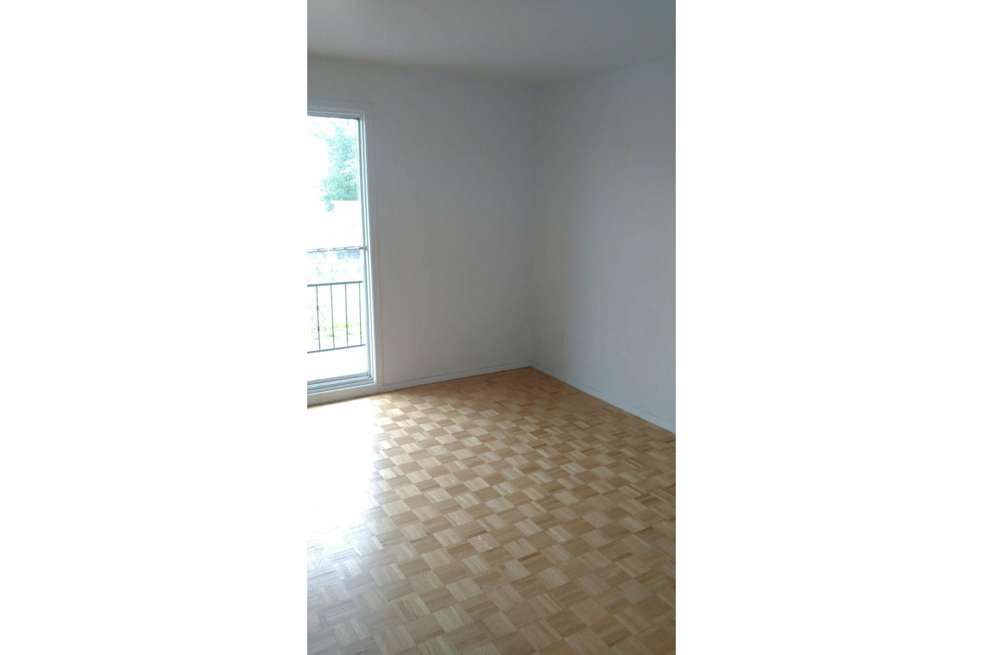 image 7 - Appartement À louer Sorel-Tracy - 5 pièces