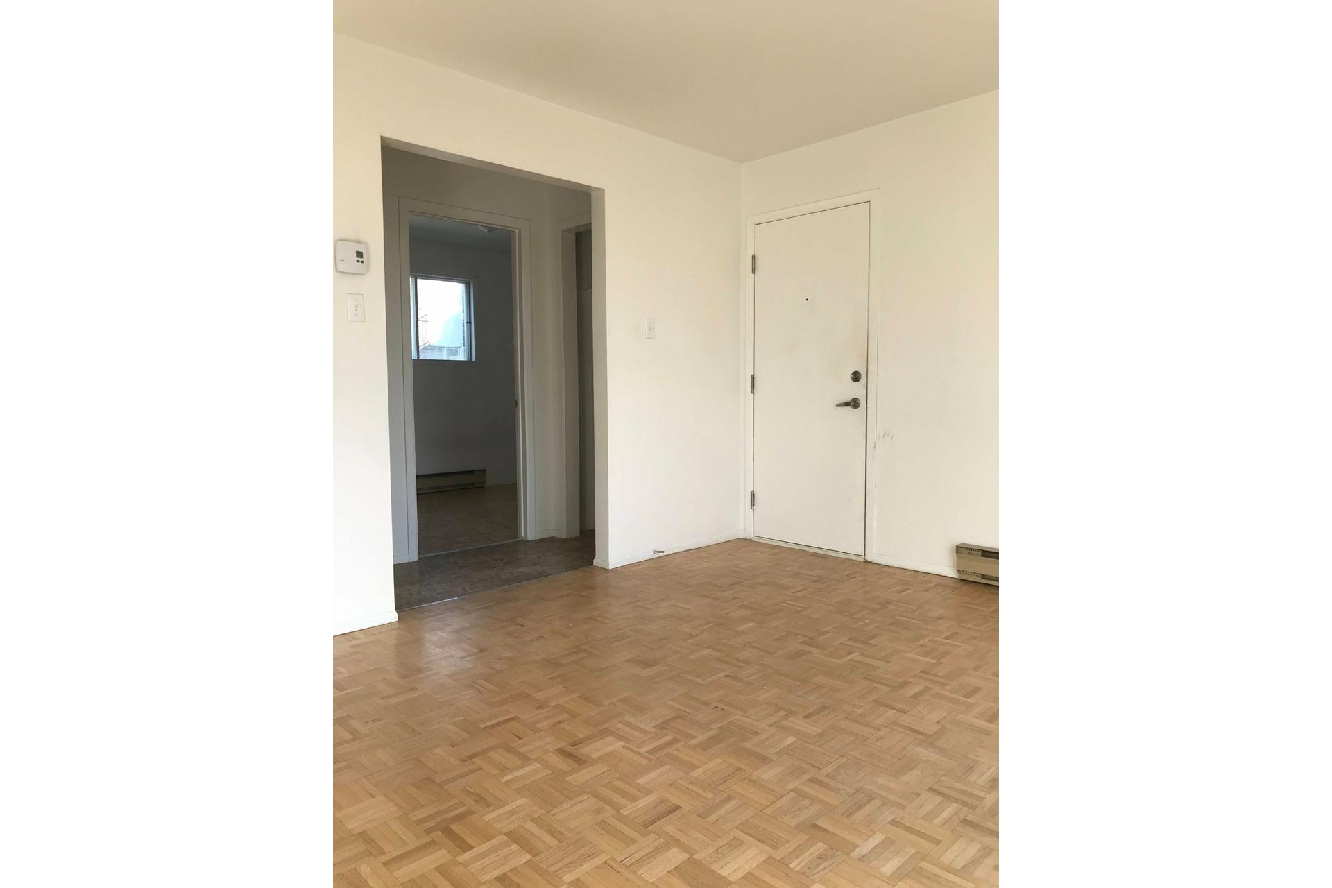 image 8 - Appartement À louer Sorel-Tracy - 5 pièces