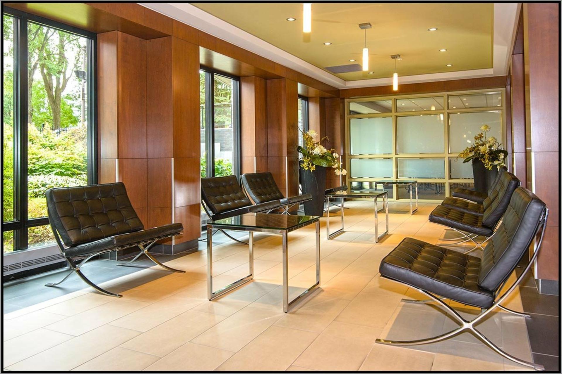 image 29 - Apartment For sale La Cité-Limoilou Québec  - 9 rooms
