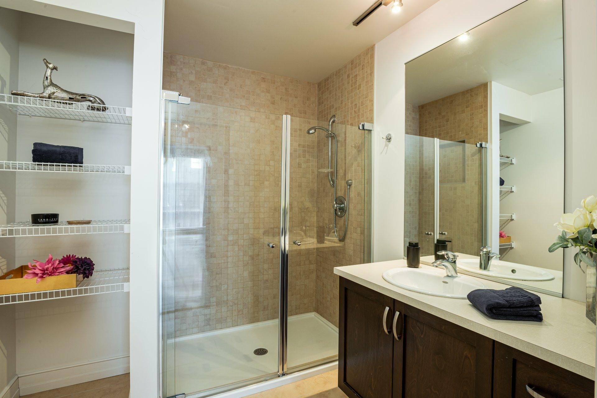 image 19 - Apartment For sale La Cité-Limoilou Québec  - 9 rooms