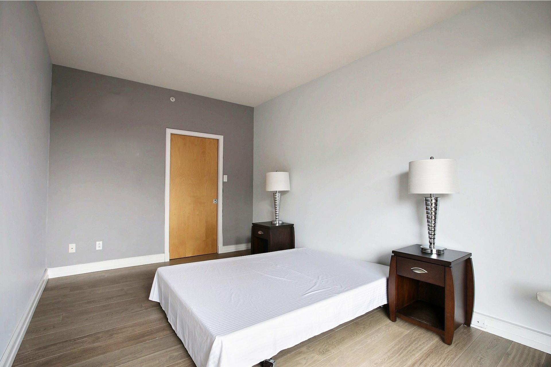 image 20 - Apartment For sale La Cité-Limoilou Québec  - 9 rooms