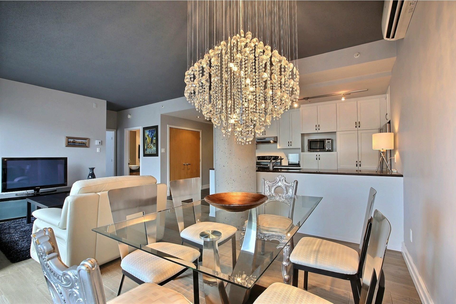 image 5 - Apartment For sale La Cité-Limoilou Québec  - 9 rooms