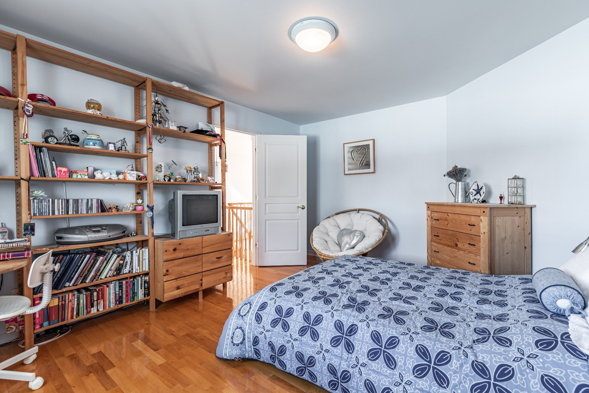 image 30 - House For sale Kirkland - 13 rooms