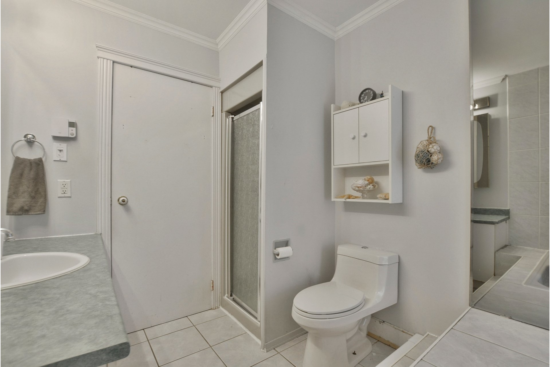image 18 - House For sale Mascouche - 11 rooms