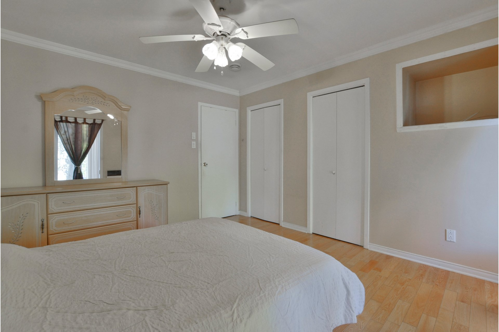 image 14 - House For sale Mascouche - 11 rooms