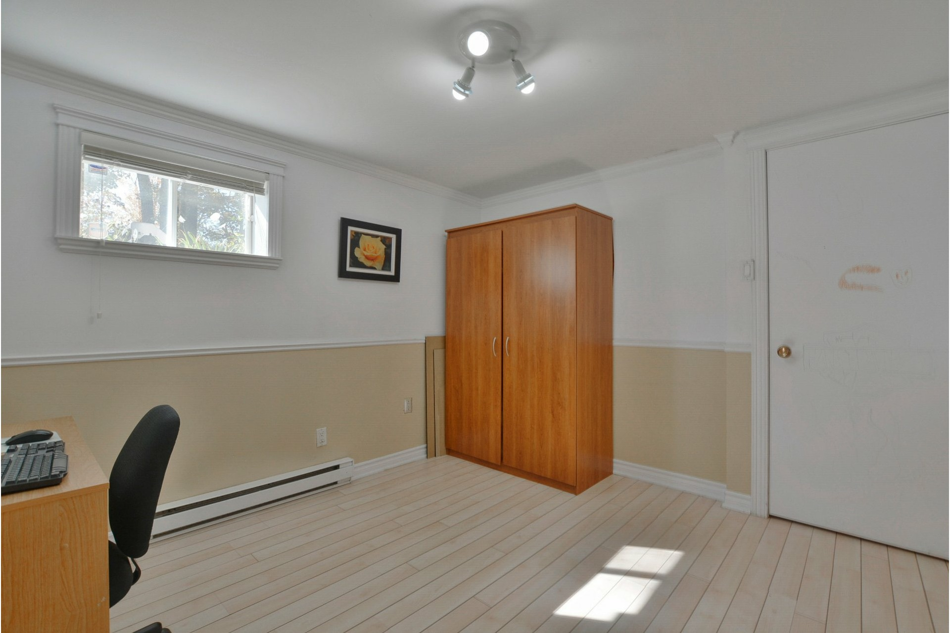 image 28 - House For sale Mascouche - 11 rooms