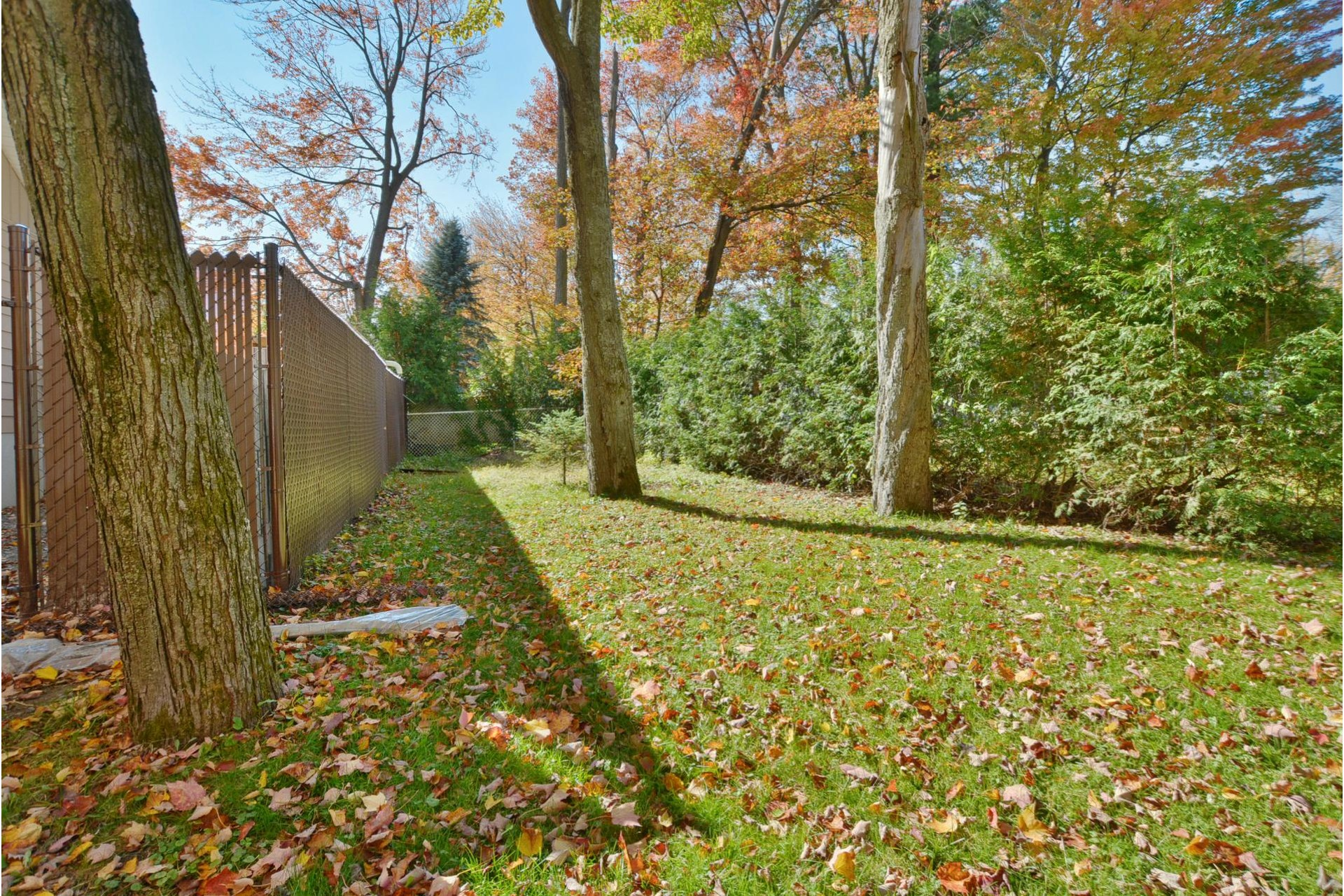 image 37 - House For sale Mascouche - 11 rooms