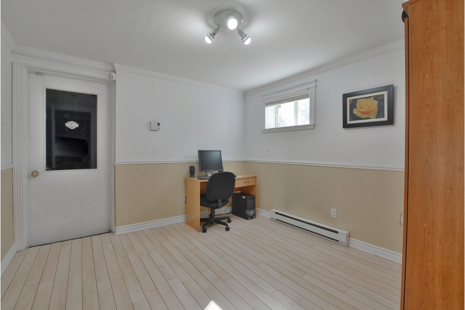image 27 - House For sale Mascouche - 11 rooms