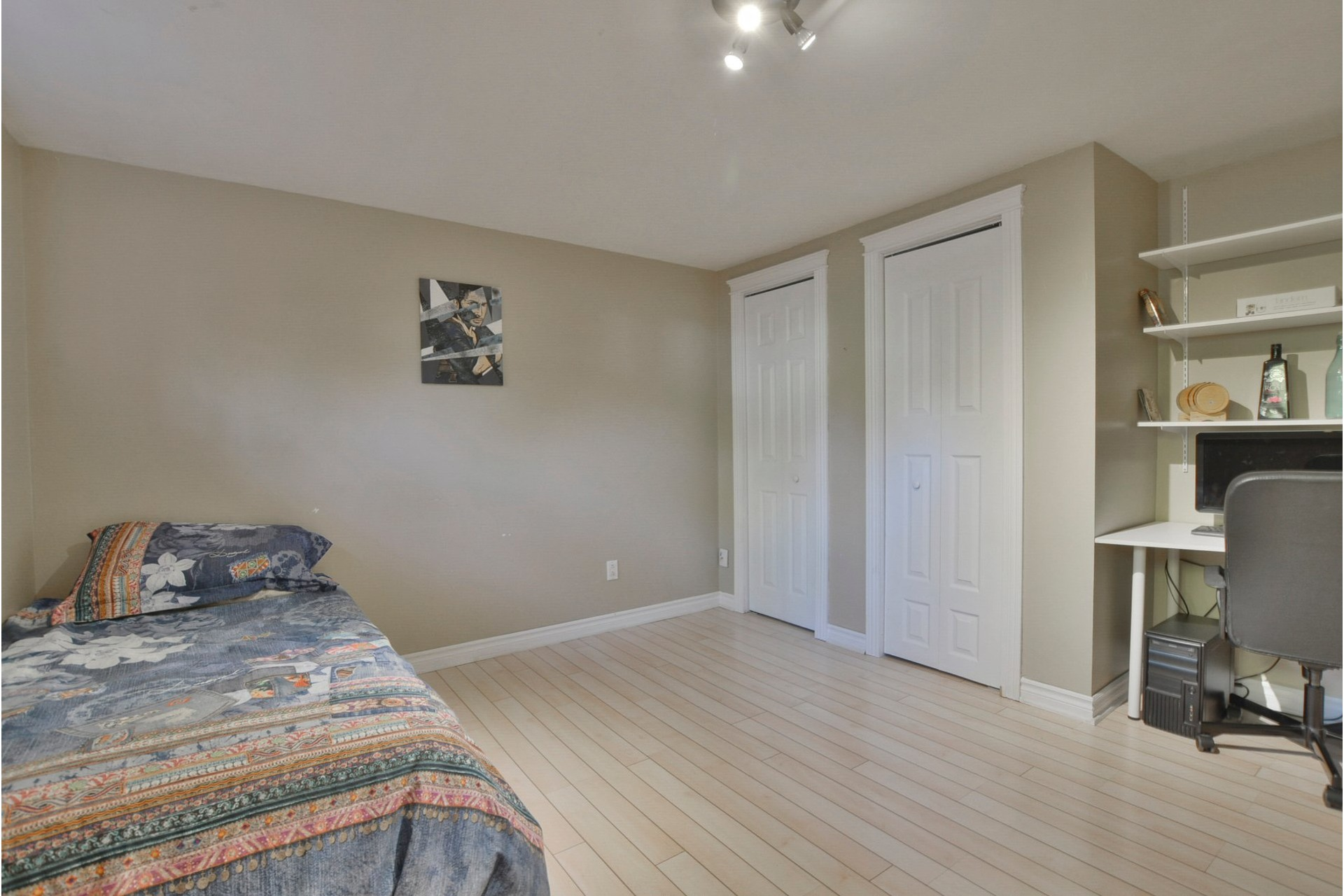 image 26 - House For sale Mascouche - 11 rooms