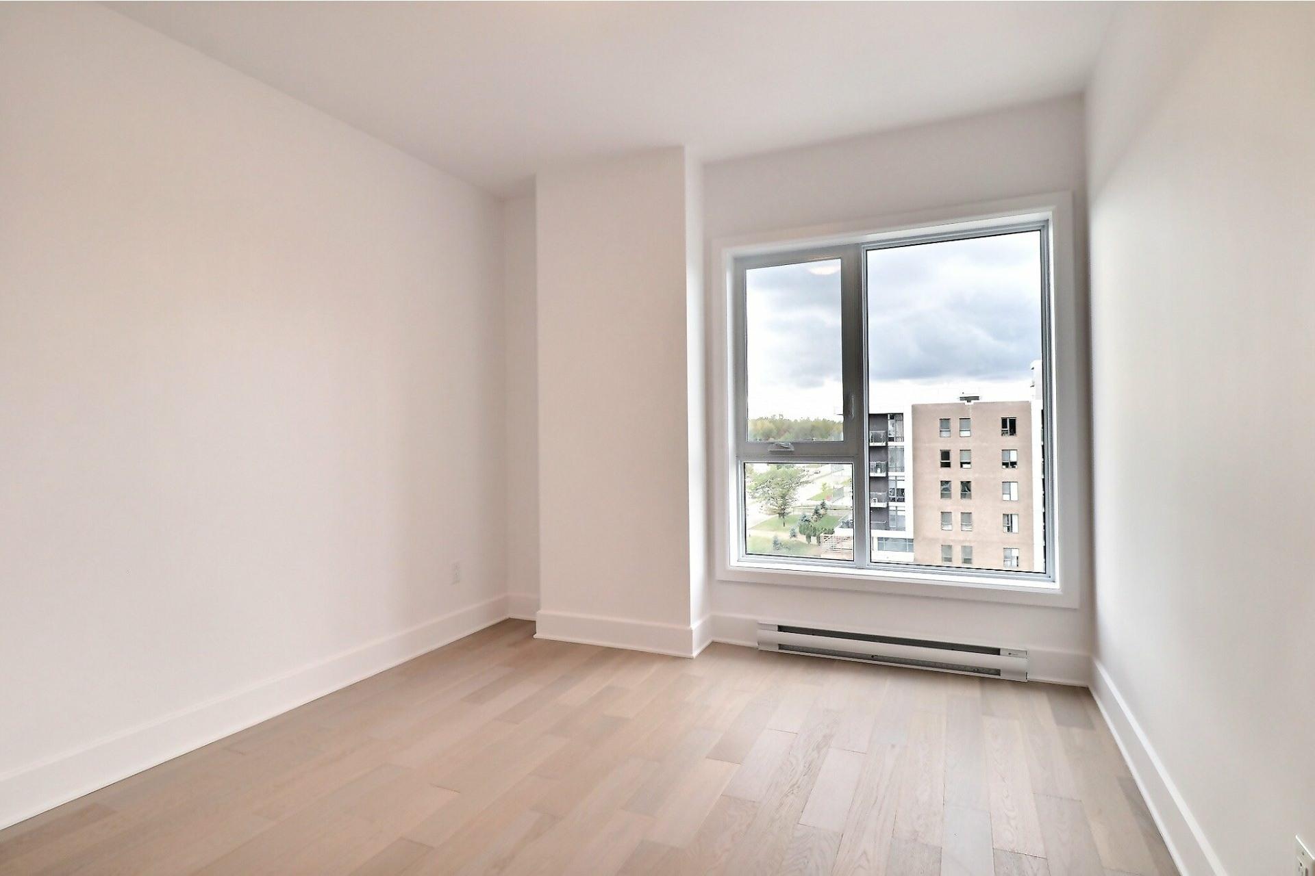 image 16 - Appartement À louer Pointe-Claire - 11 pièces