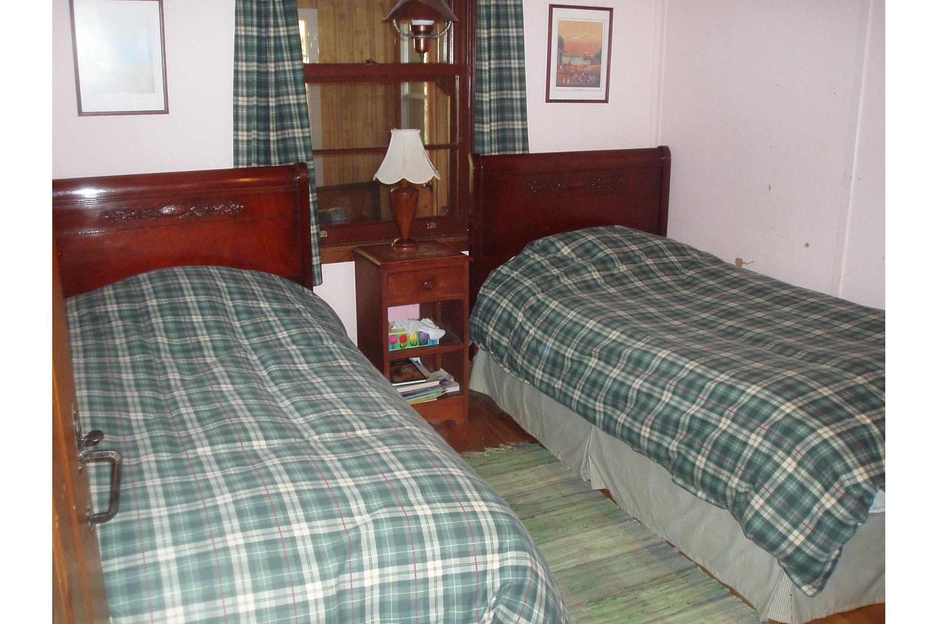image 4 - House For rent Saint-Faustin/Lac-Carré - 5 rooms