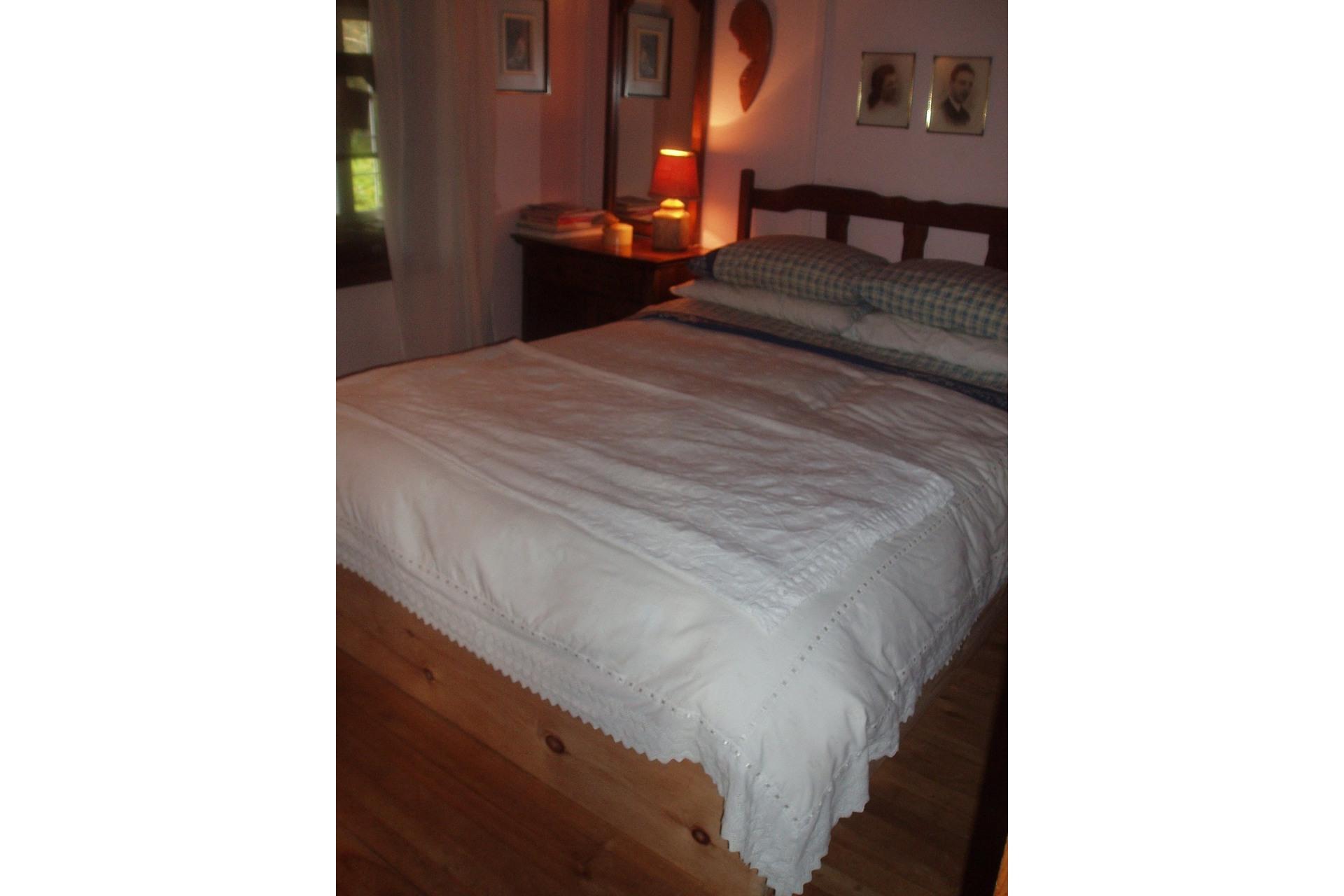 image 5 - House For rent Saint-Faustin/Lac-Carré - 5 rooms