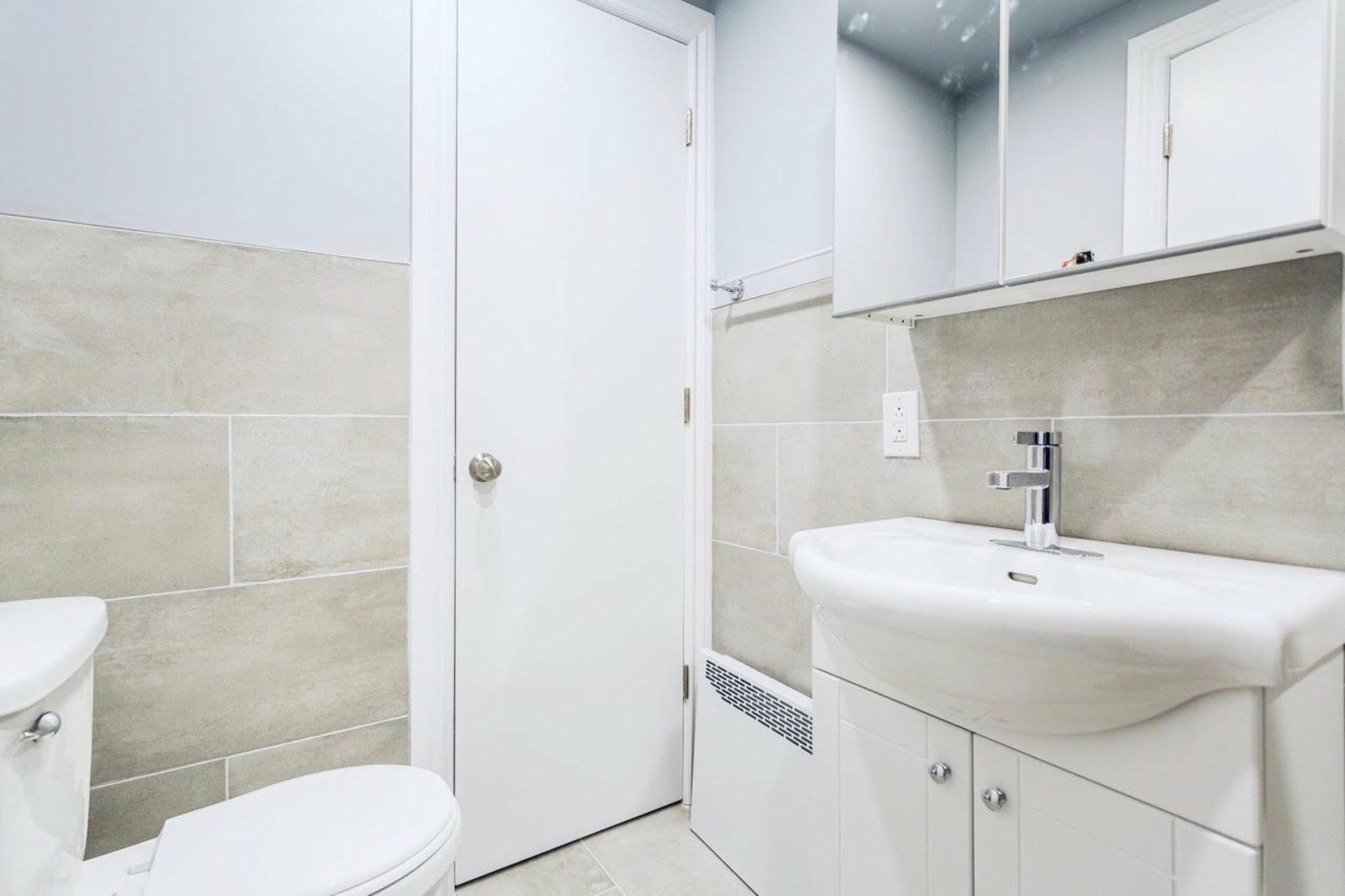 image 5 - Appartamento In Affitto Verdun/Île-des-Soeurs Montréal  - 4 stanze