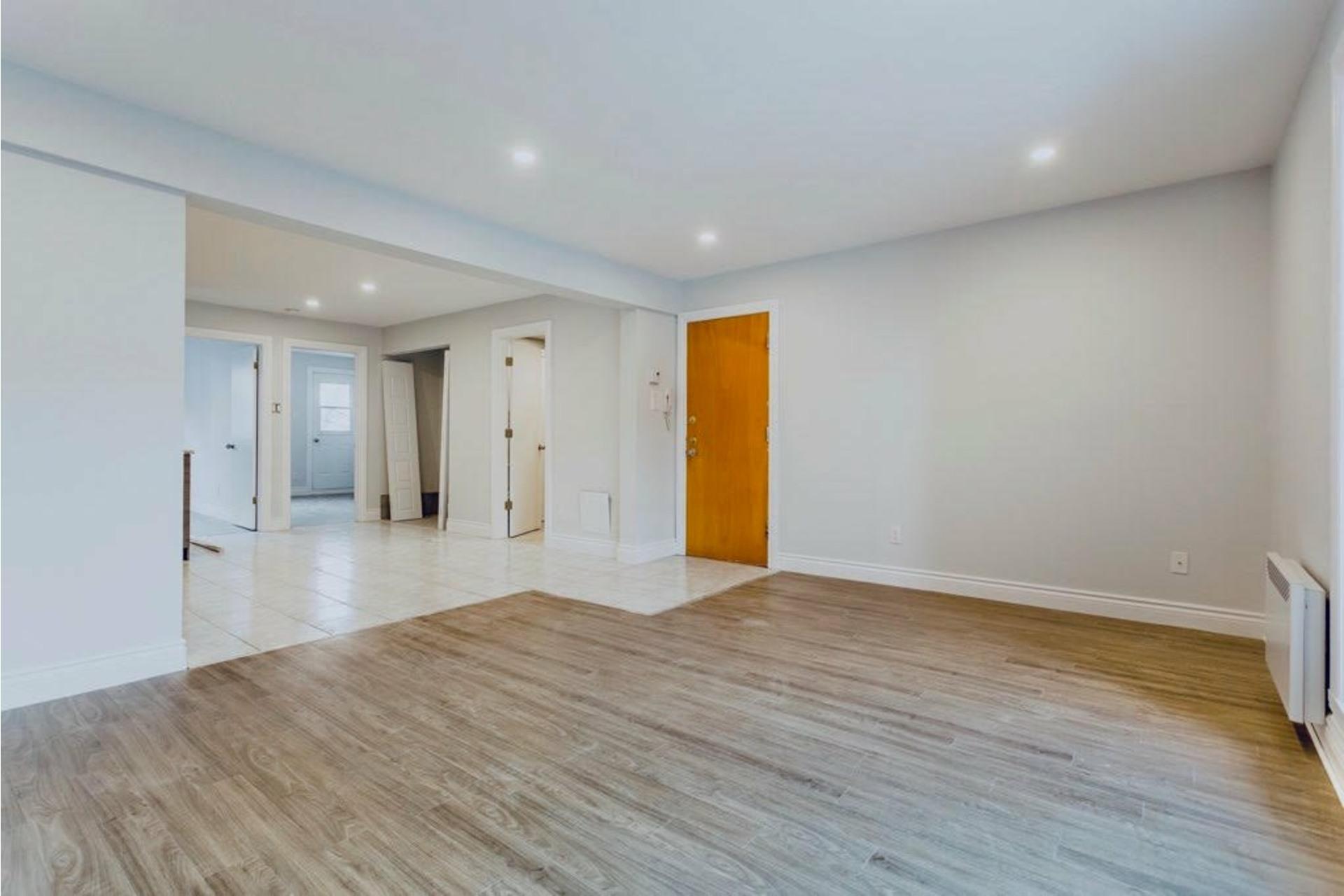 image 10 - Appartamento In Affitto Verdun/Île-des-Soeurs Montréal  - 4 stanze