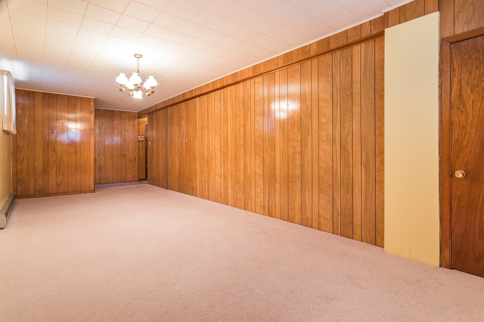 image 28 - House For sale Lachine Montréal  - 14 rooms