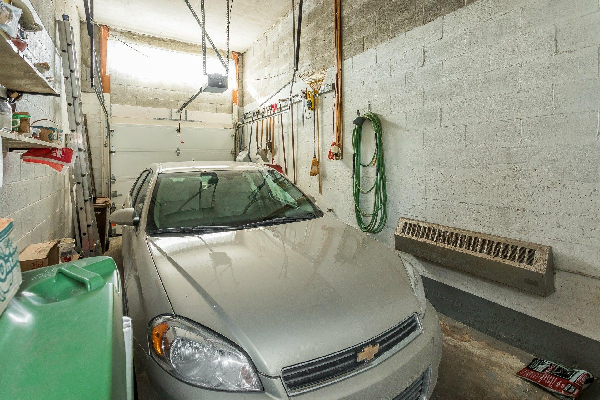 image 31 - House For sale Lachine Montréal  - 14 rooms