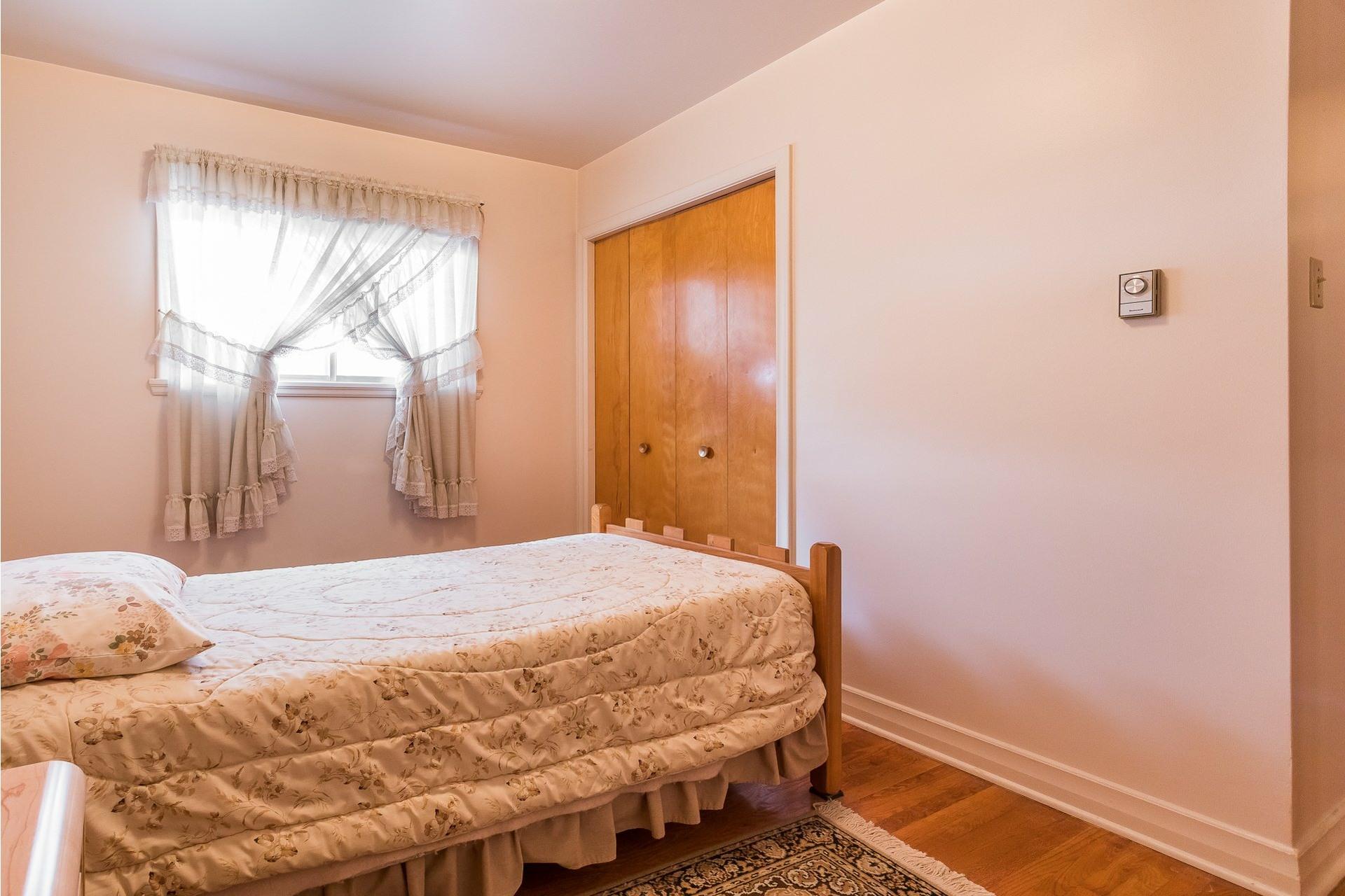image 18 - House For sale Lachine Montréal  - 14 rooms