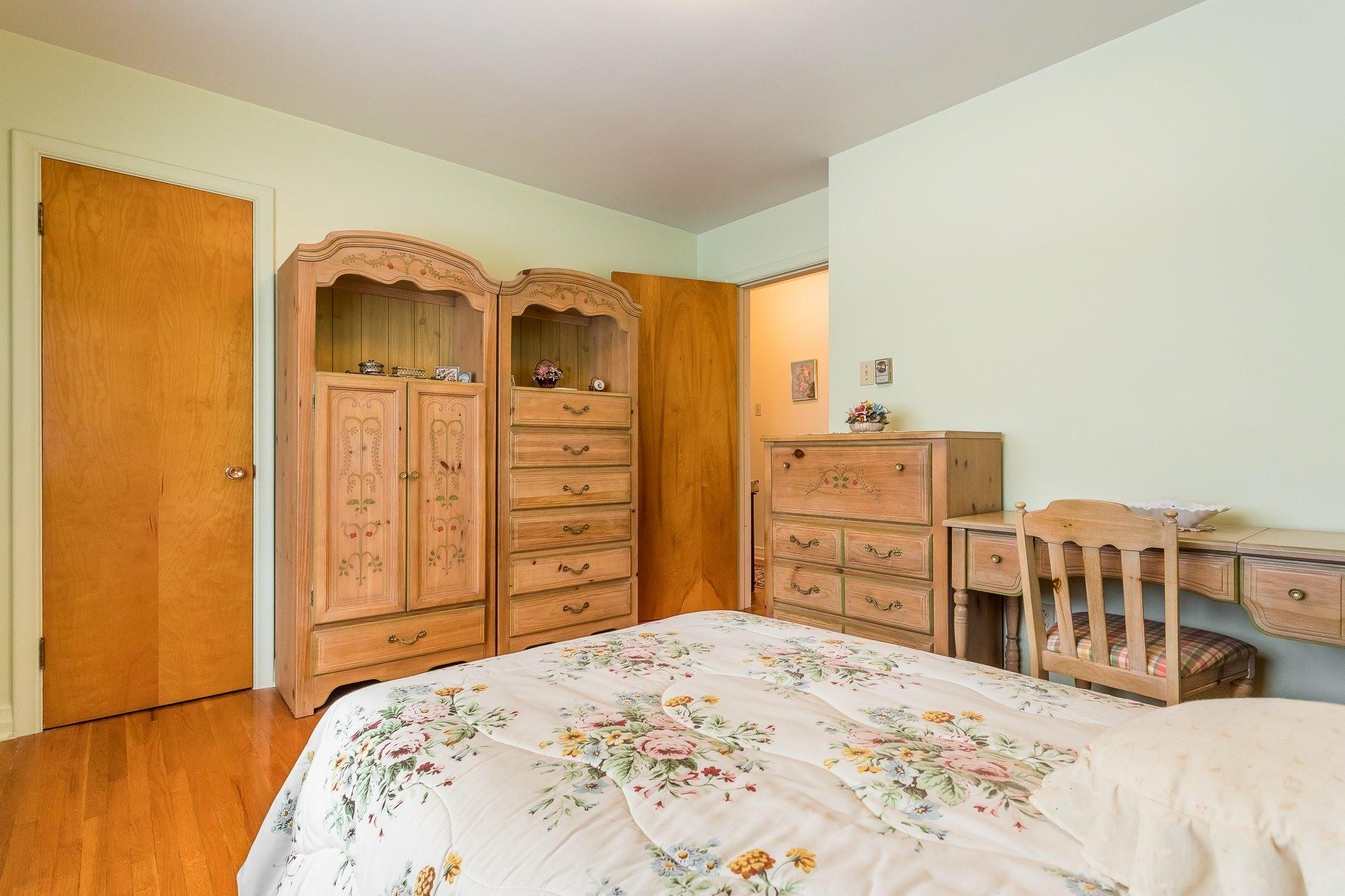 image 16 - House For sale Lachine Montréal  - 14 rooms