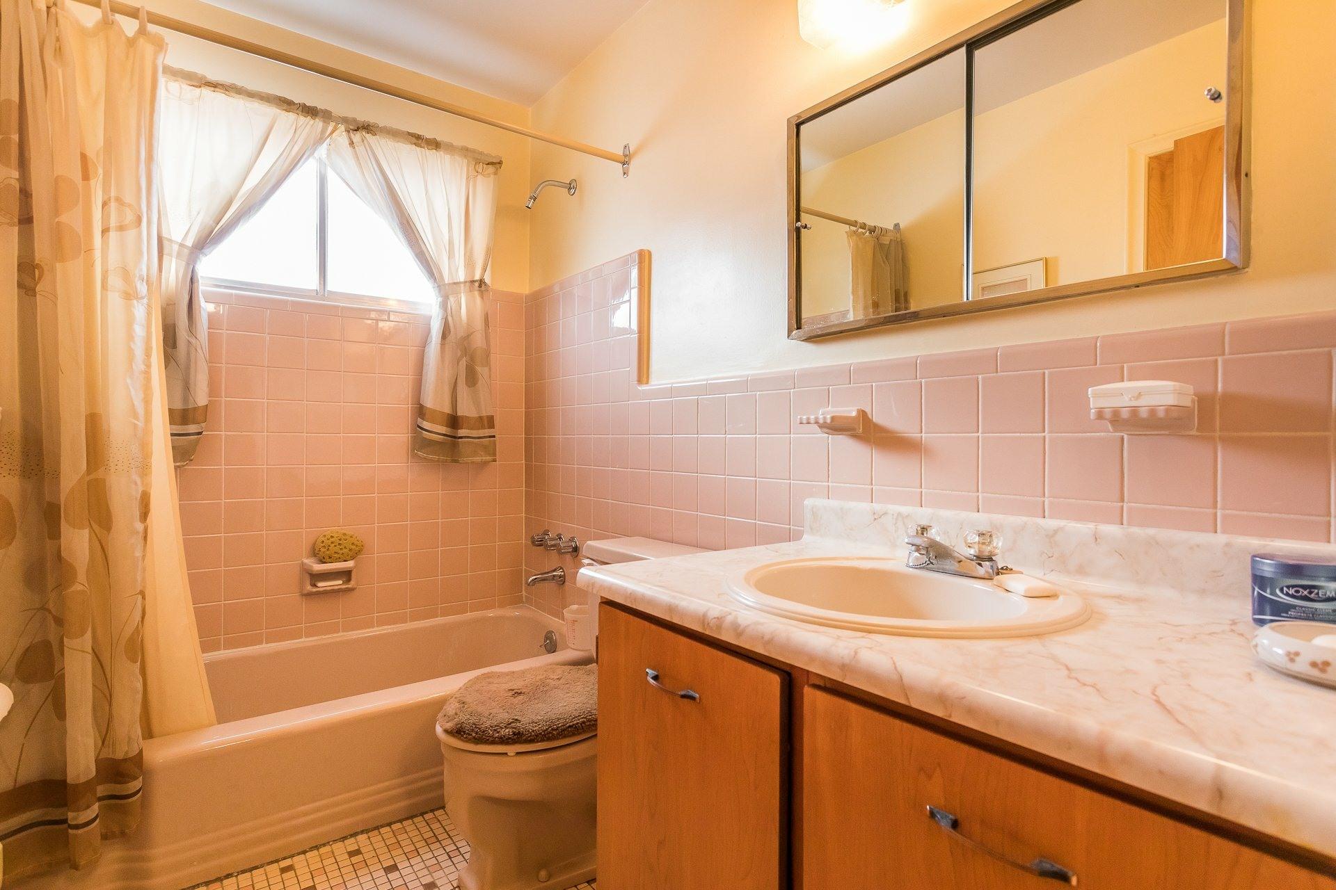 image 21 - House For sale Lachine Montréal  - 14 rooms