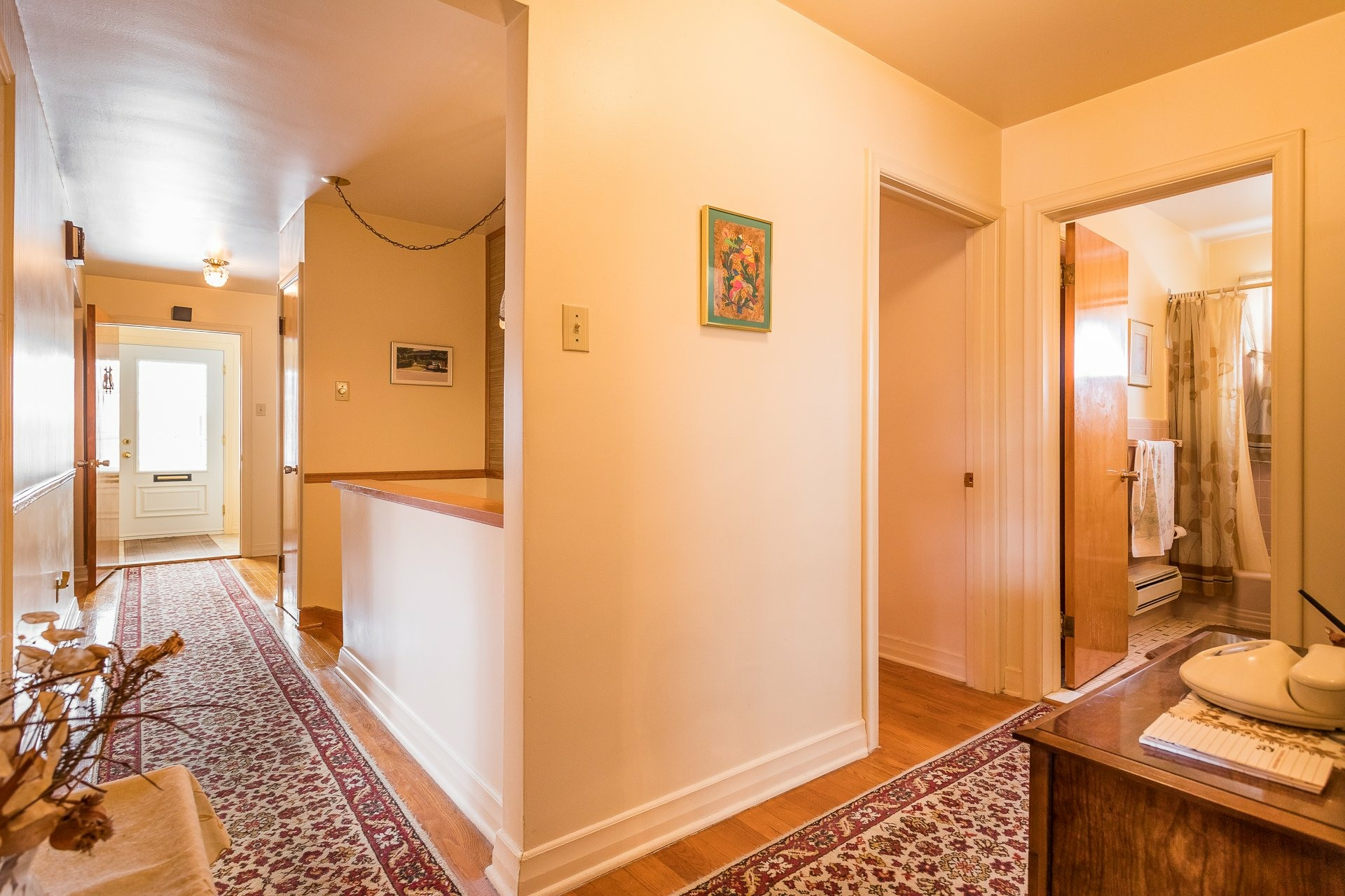 image 20 - House For sale Lachine Montréal  - 14 rooms