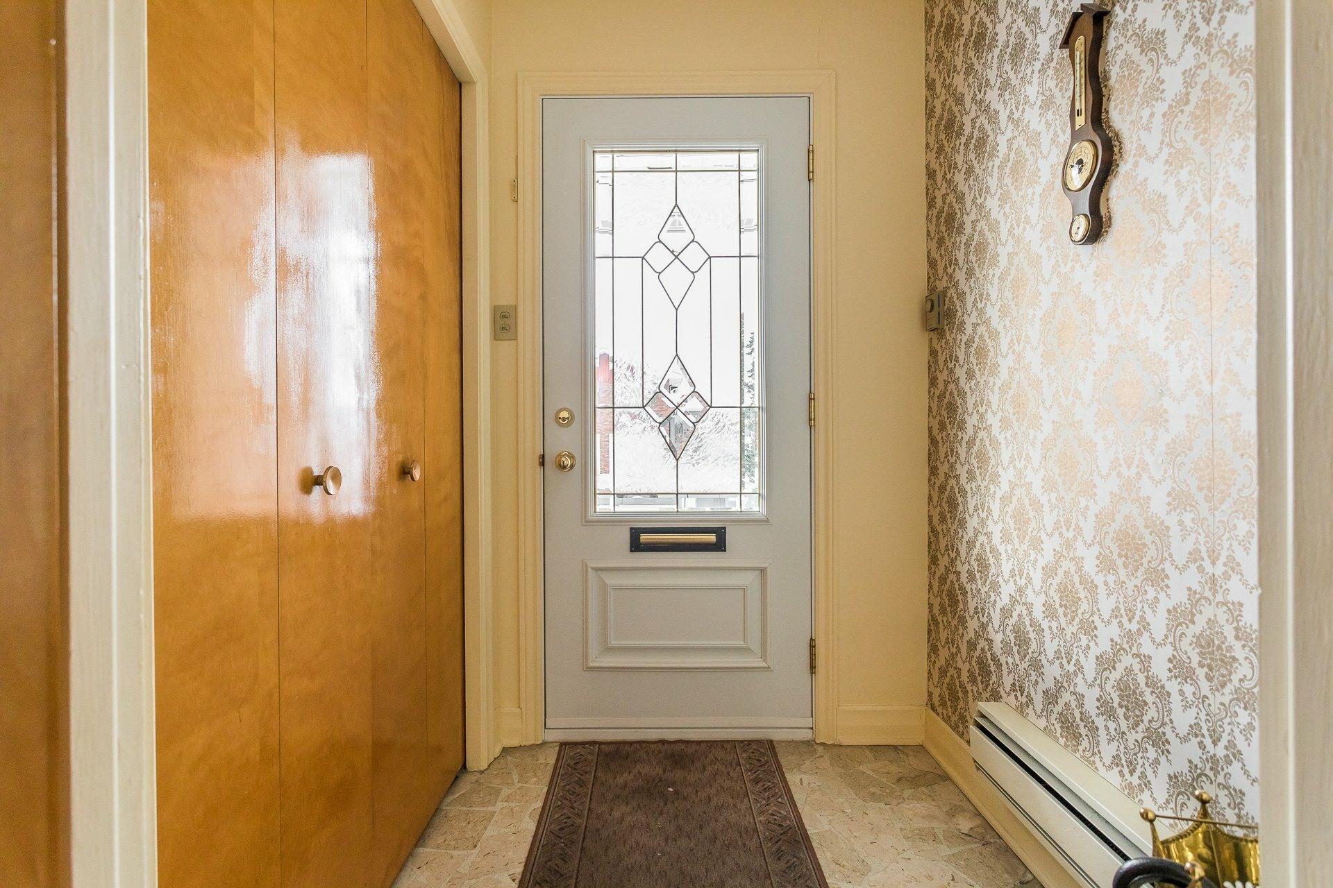image 9 - House For sale Lachine Montréal  - 14 rooms