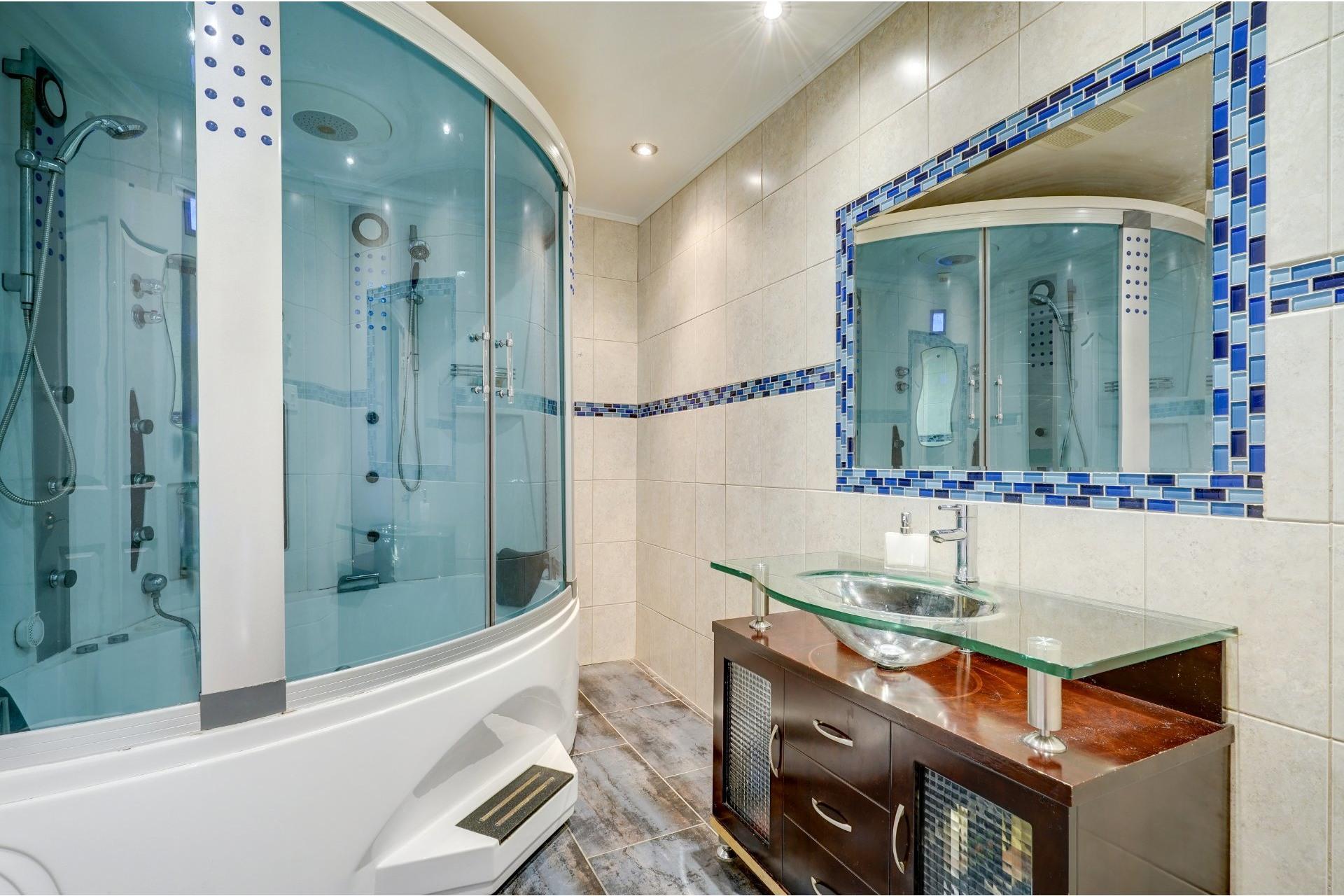 image 24 - House For sale L'Île-Bizard/Sainte-Geneviève Montréal  - 16 rooms