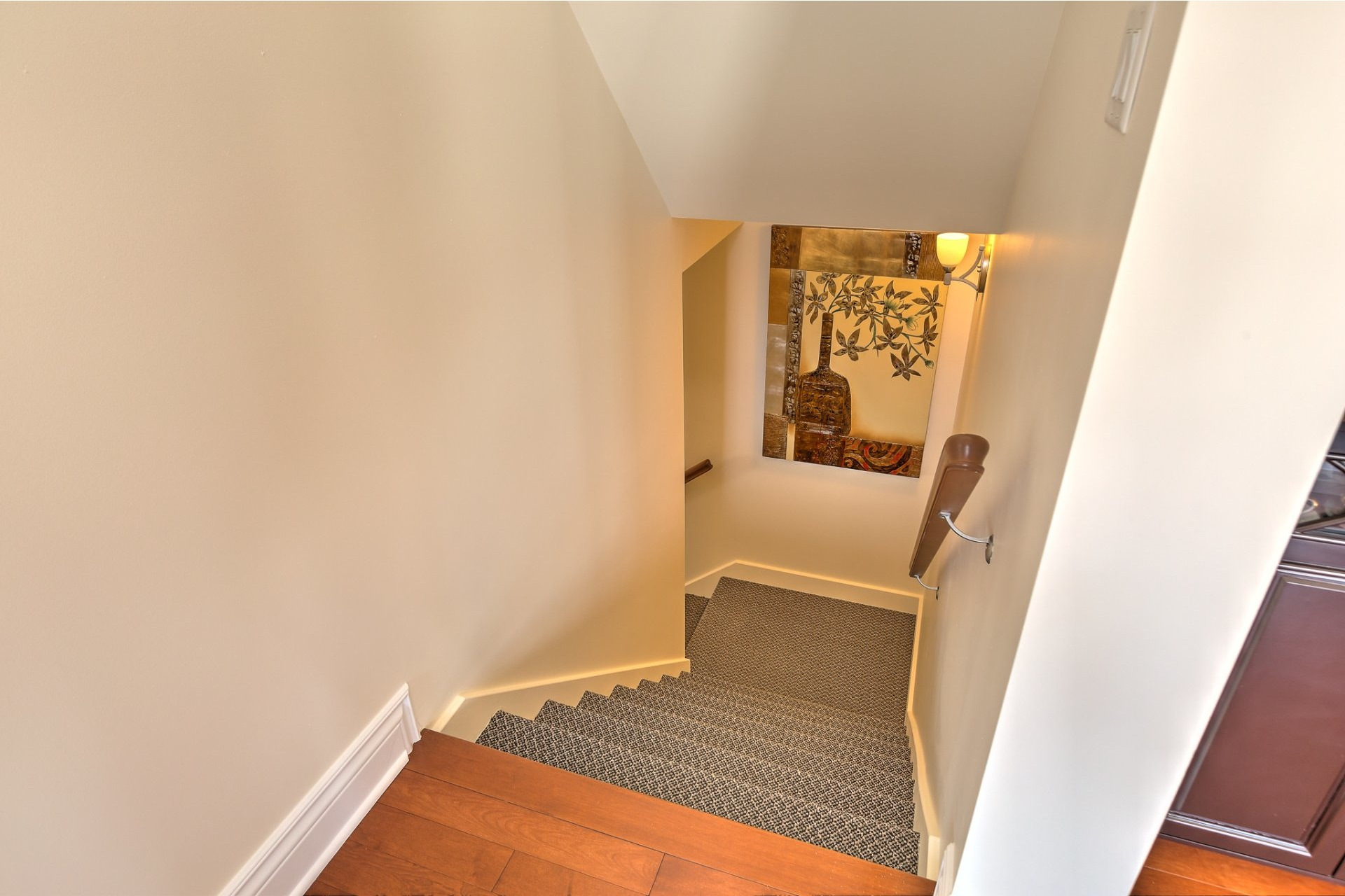 image 23 - Apartment For sale Brossard - 7 rooms