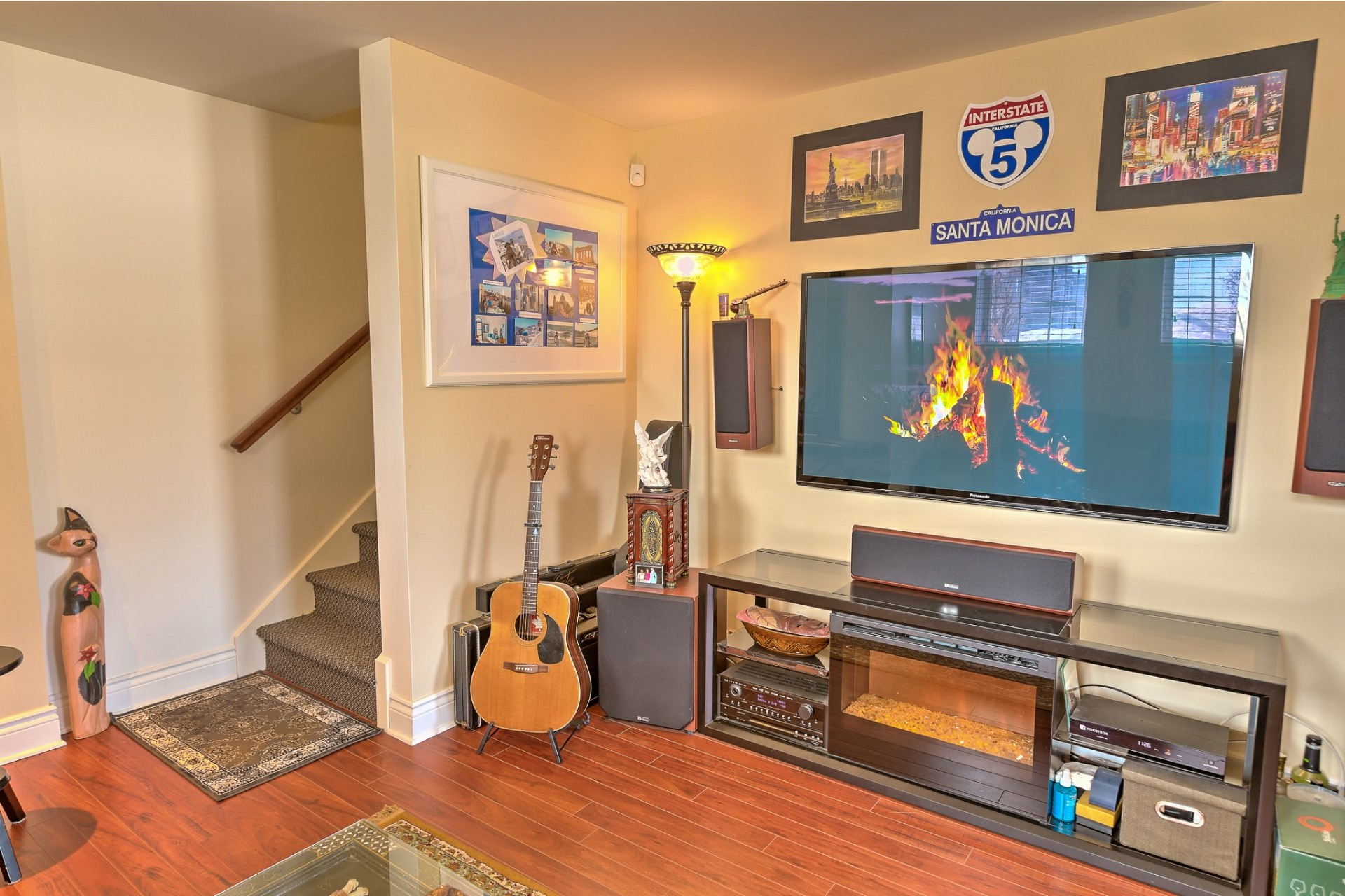 image 22 - Apartment For sale Brossard - 7 rooms