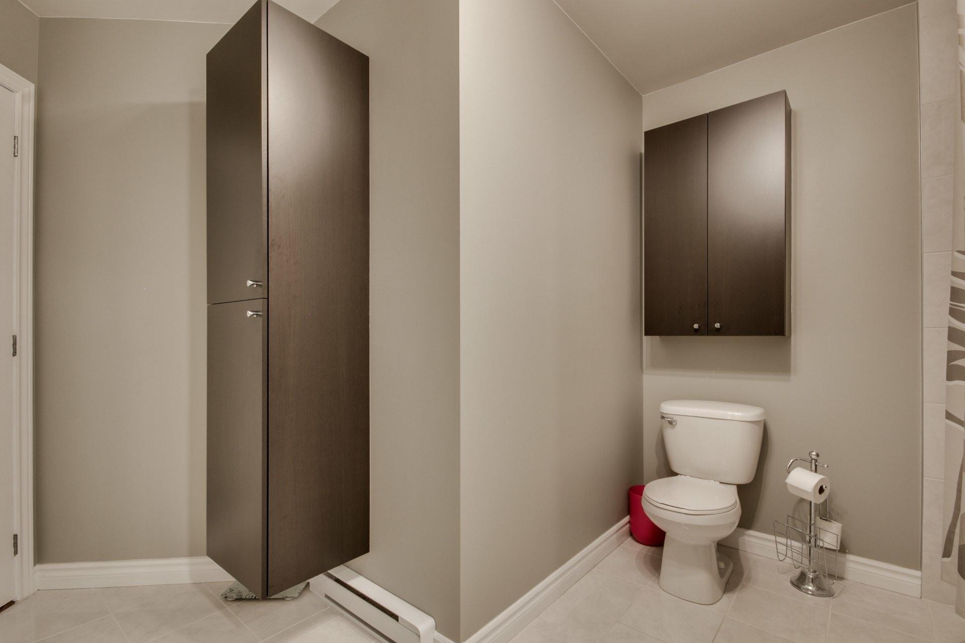image 22 - Apartment For sale Trois-Rivières - 6 rooms