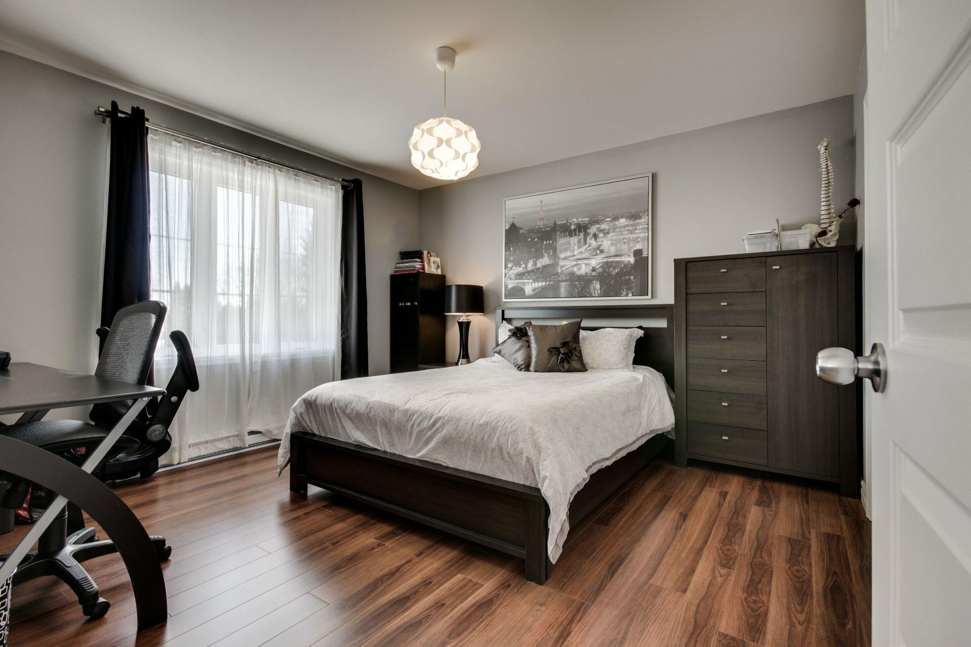 image 17 - Apartment For sale Trois-Rivières - 6 rooms