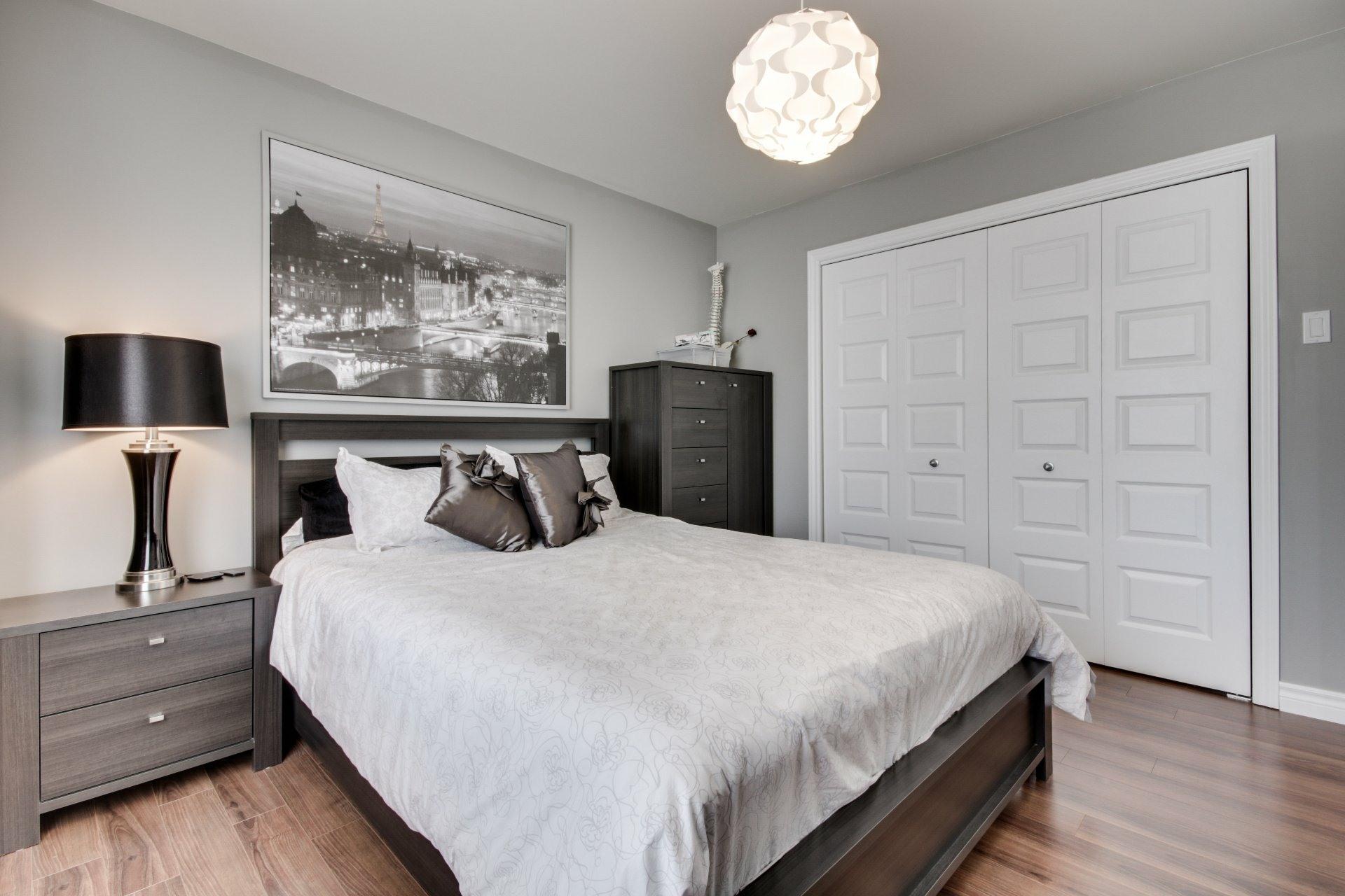 image 19 - Apartment For sale Trois-Rivières - 6 rooms