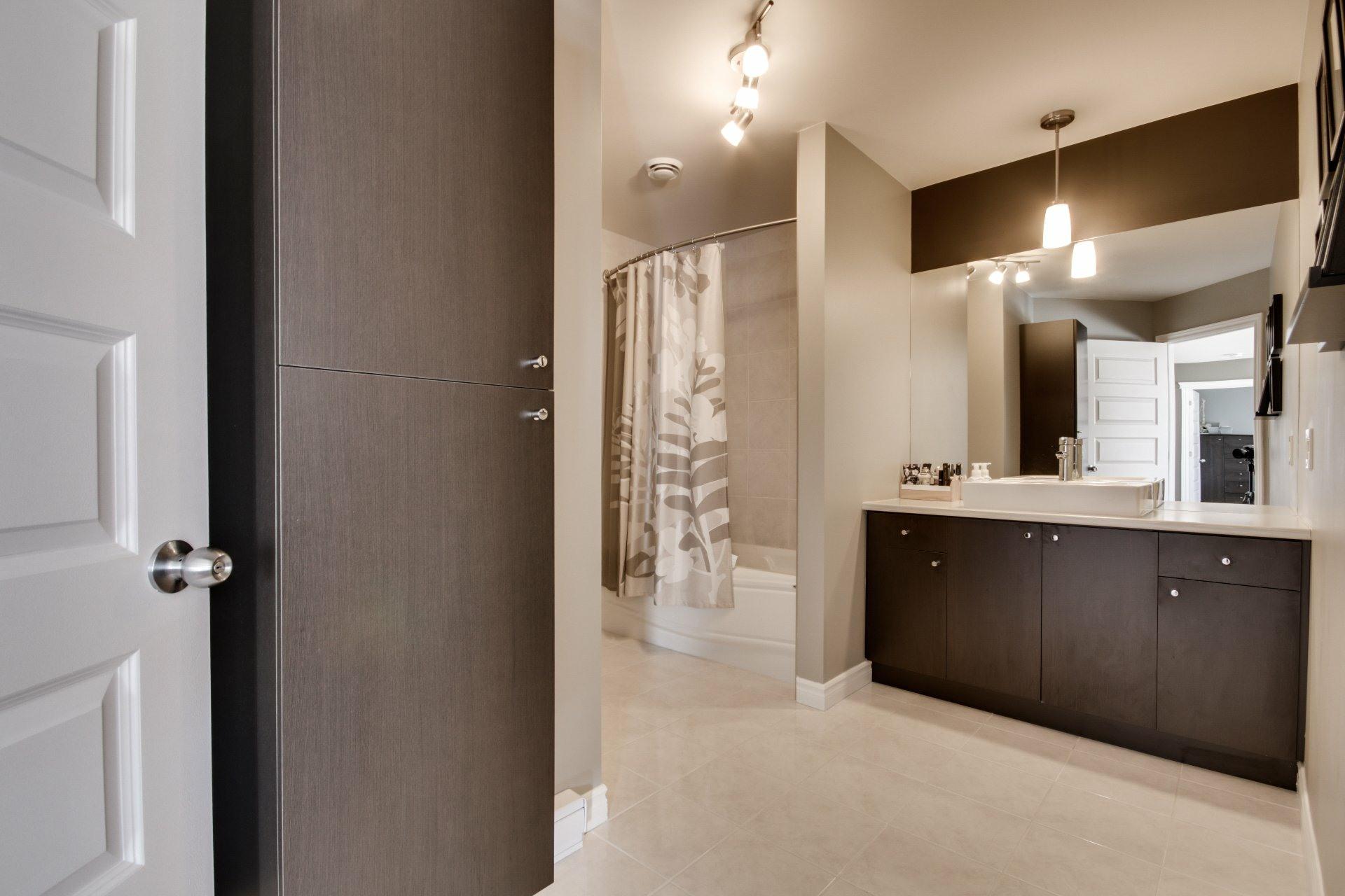 image 20 - Apartment For sale Trois-Rivières - 6 rooms