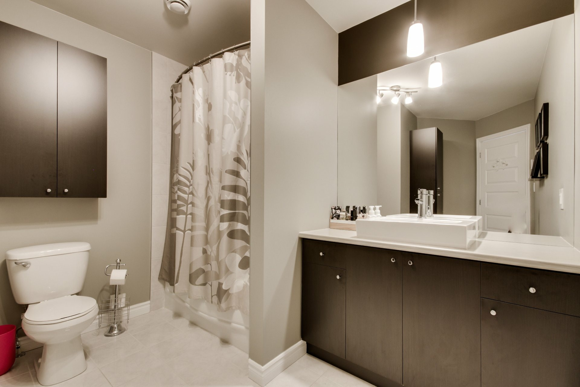 image 21 - Apartment For sale Trois-Rivières - 6 rooms