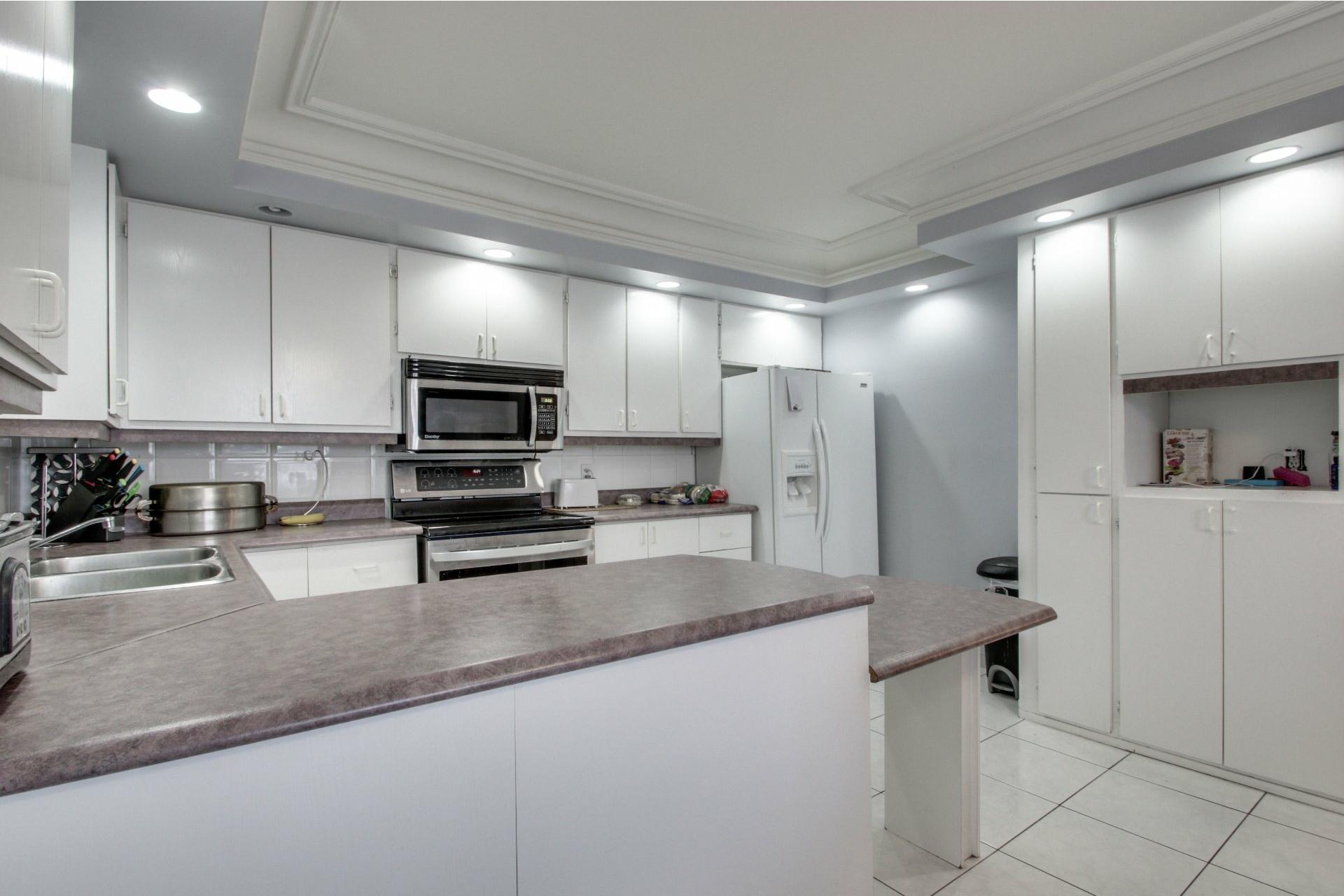 image 37 - Duplex À vendre Trois-Rivières - 6 pièces