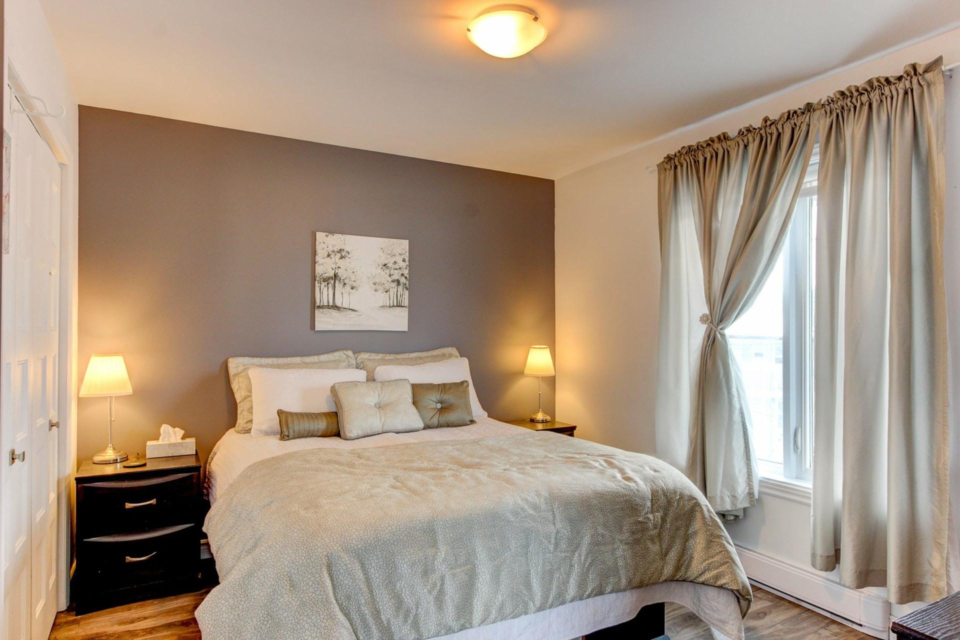 image 8 - Duplex À vendre Trois-Rivières - 8 pièces