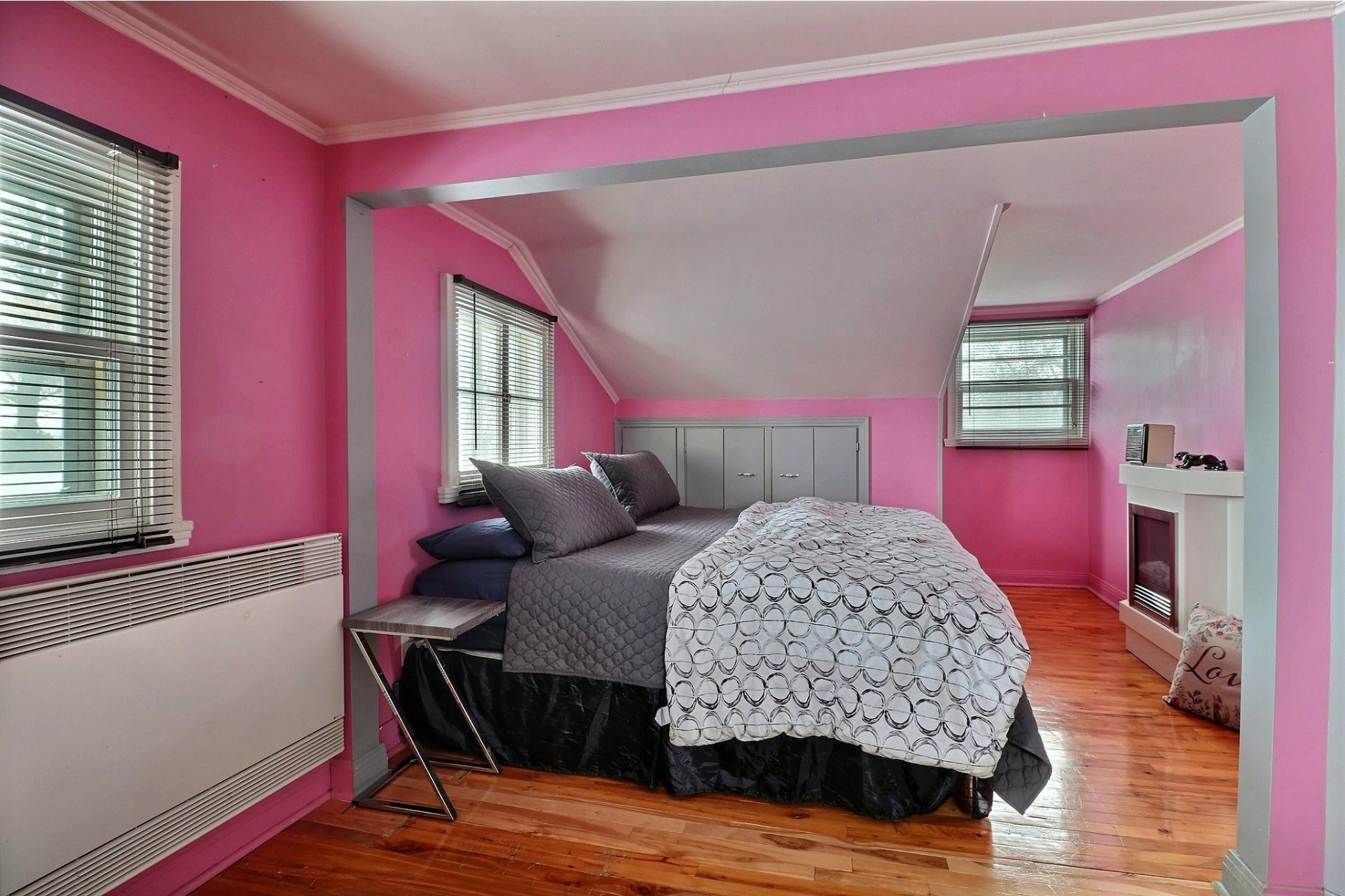 image 15 - Maison À vendre Rosemère - 6 pièces