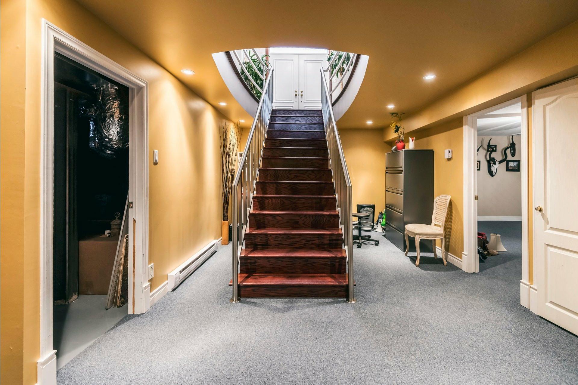 image 32 - Maison À vendre Salaberry-de-Valleyfield - 13 pièces