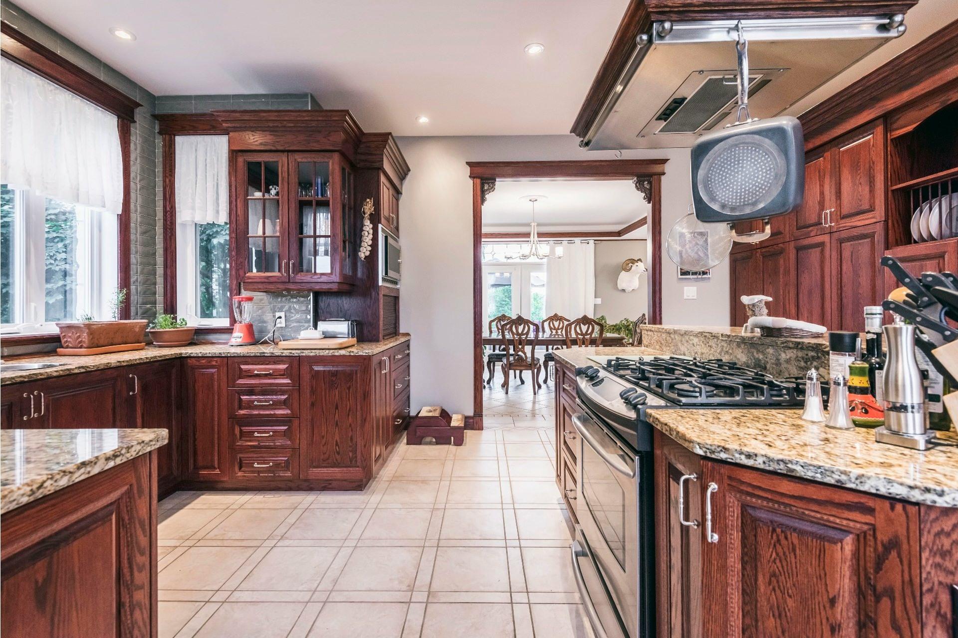 image 7 - Maison À vendre Salaberry-de-Valleyfield - 13 pièces