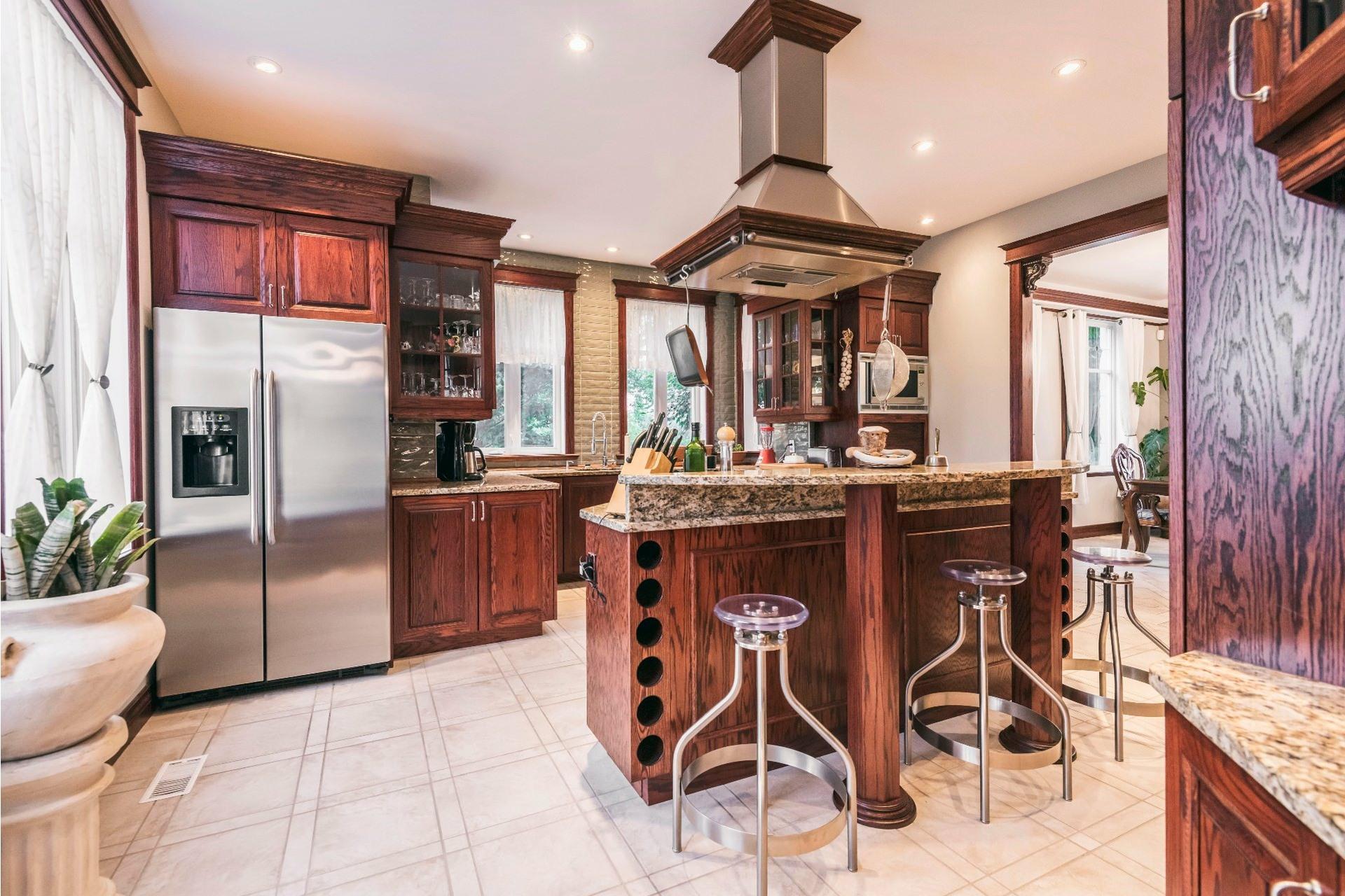 image 6 - Maison À vendre Salaberry-de-Valleyfield - 13 pièces