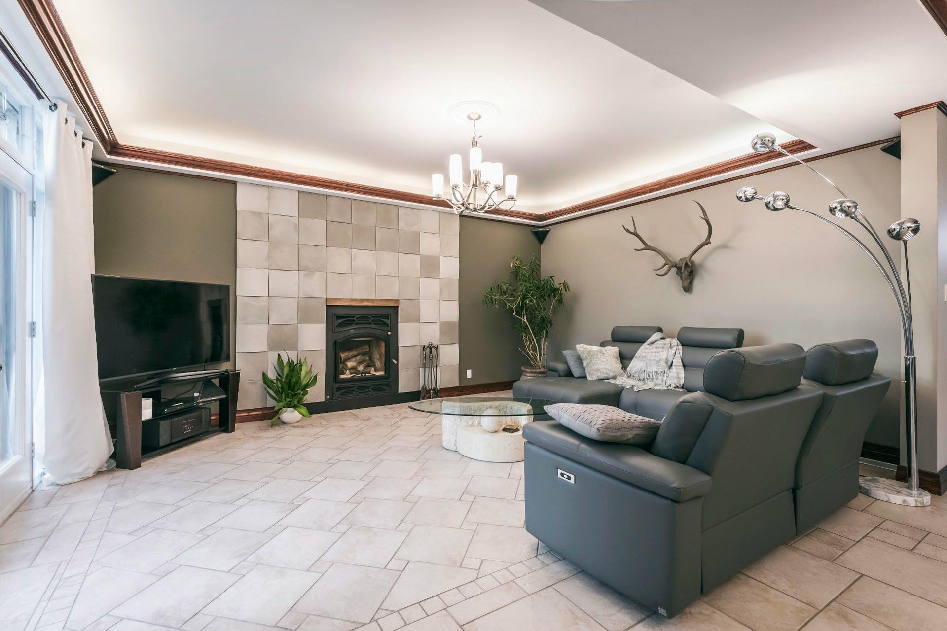image 12 - Maison À vendre Salaberry-de-Valleyfield - 13 pièces