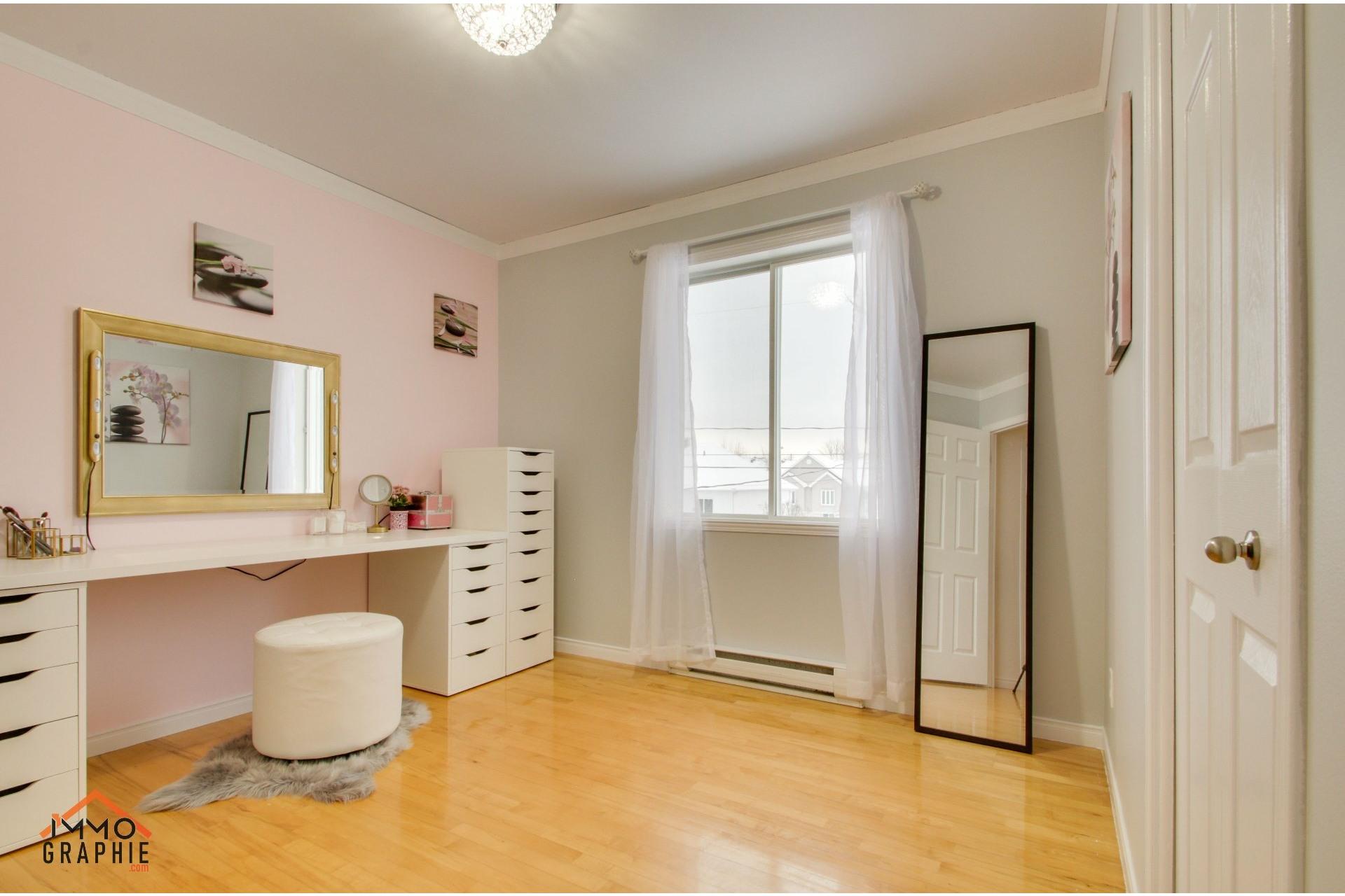 image 22 - House For sale Trois-Rivières - 13 rooms