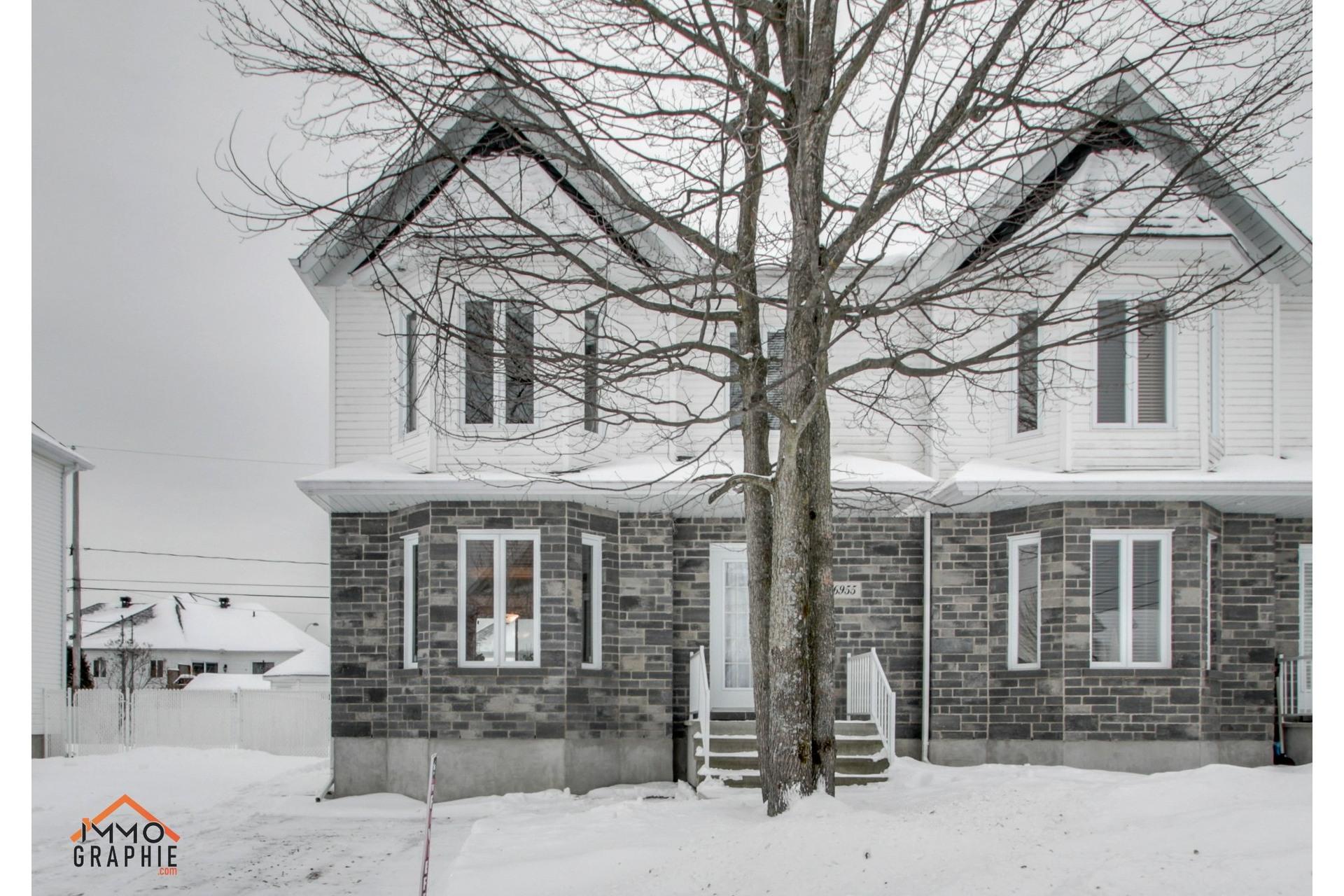 image 39 - House For sale Trois-Rivières - 13 rooms