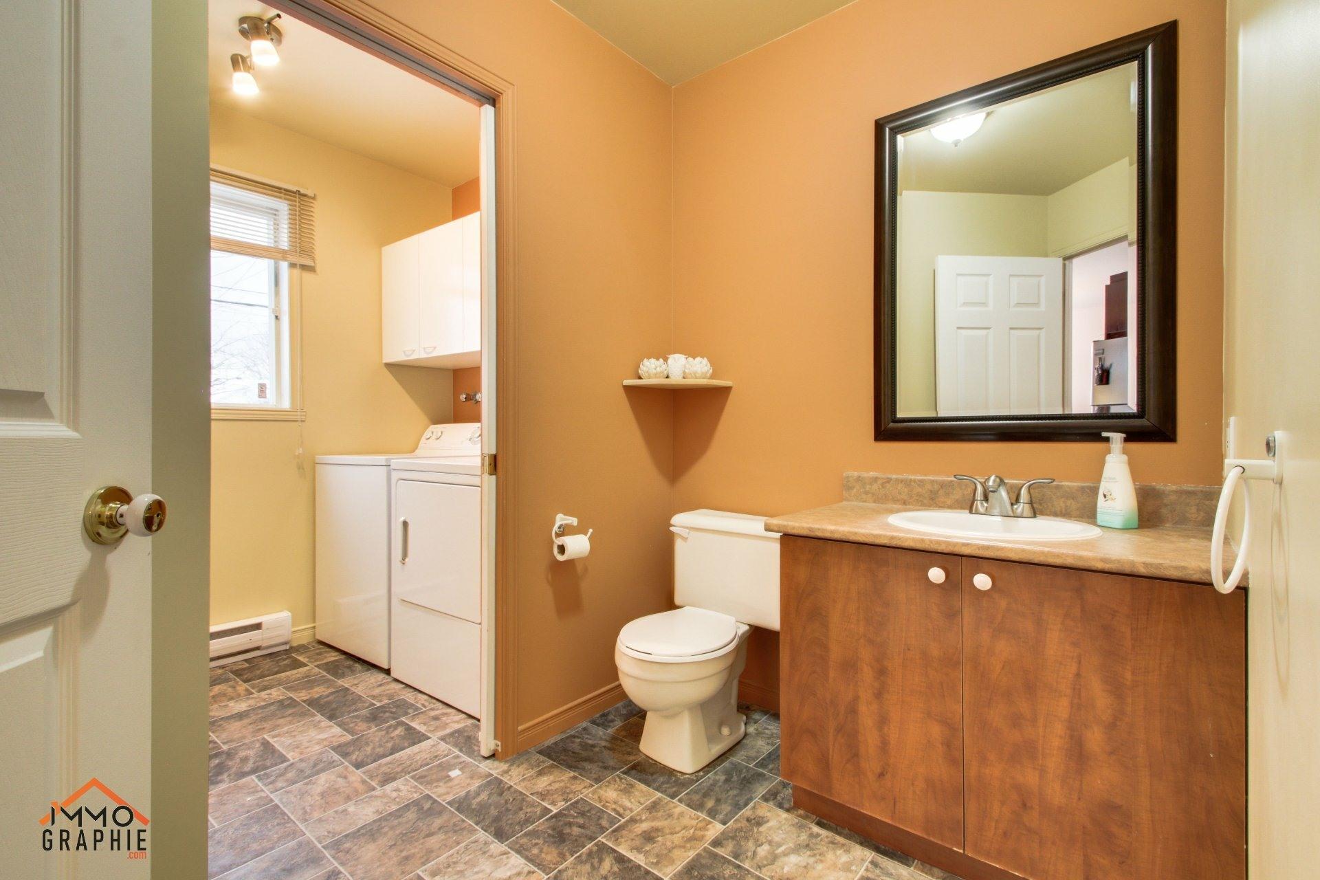 image 14 - House For sale Trois-Rivières - 13 rooms