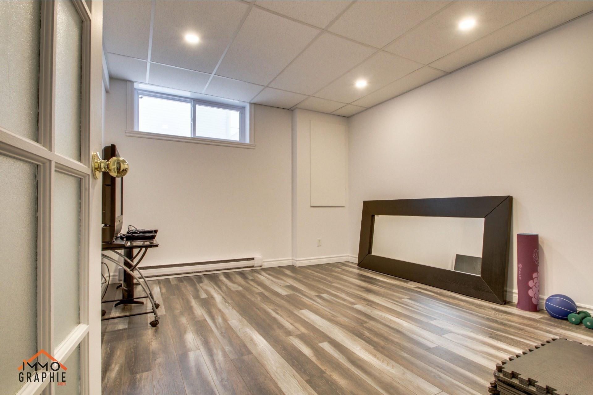 image 34 - House For sale Trois-Rivières - 13 rooms