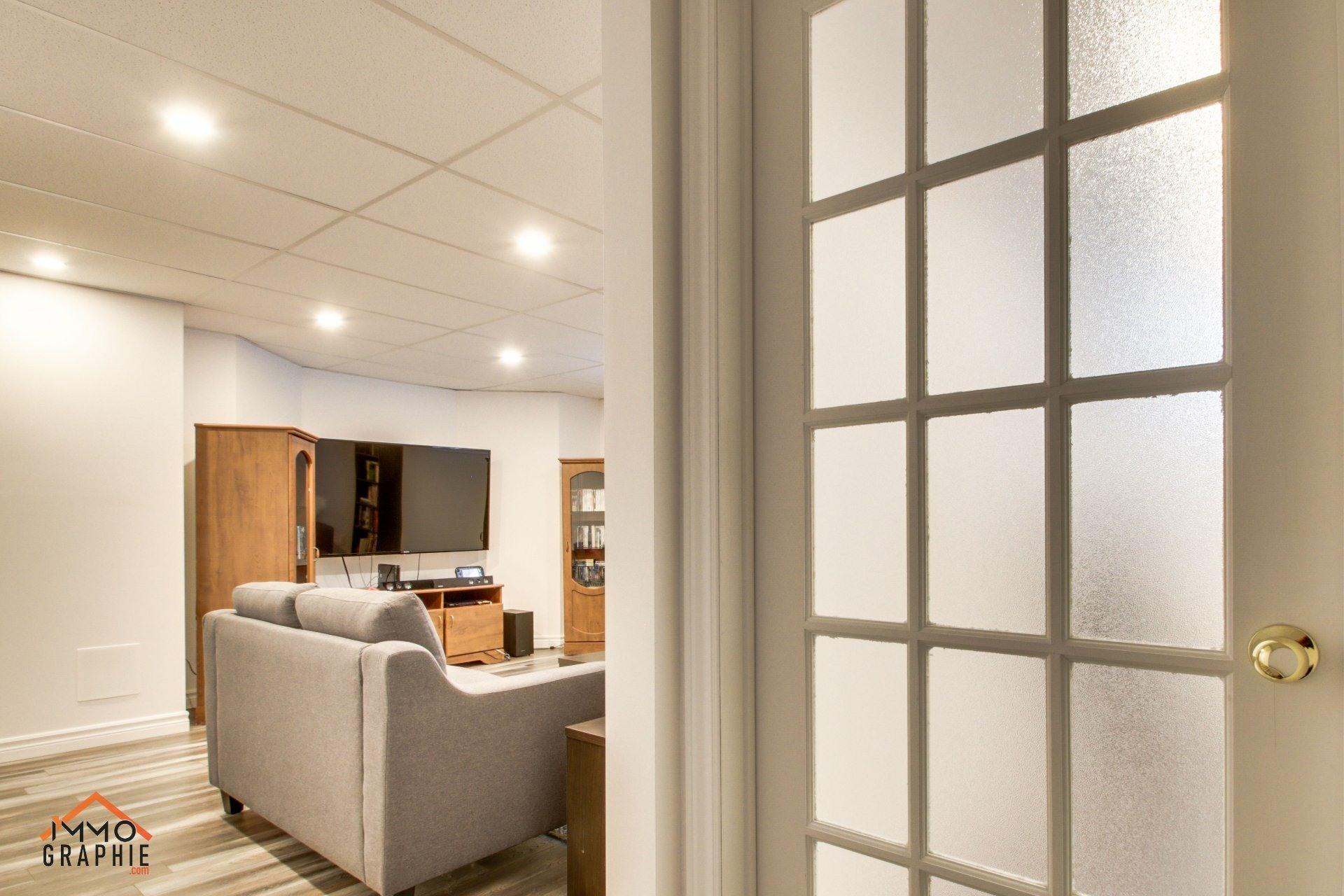 image 33 - House For sale Trois-Rivières - 13 rooms