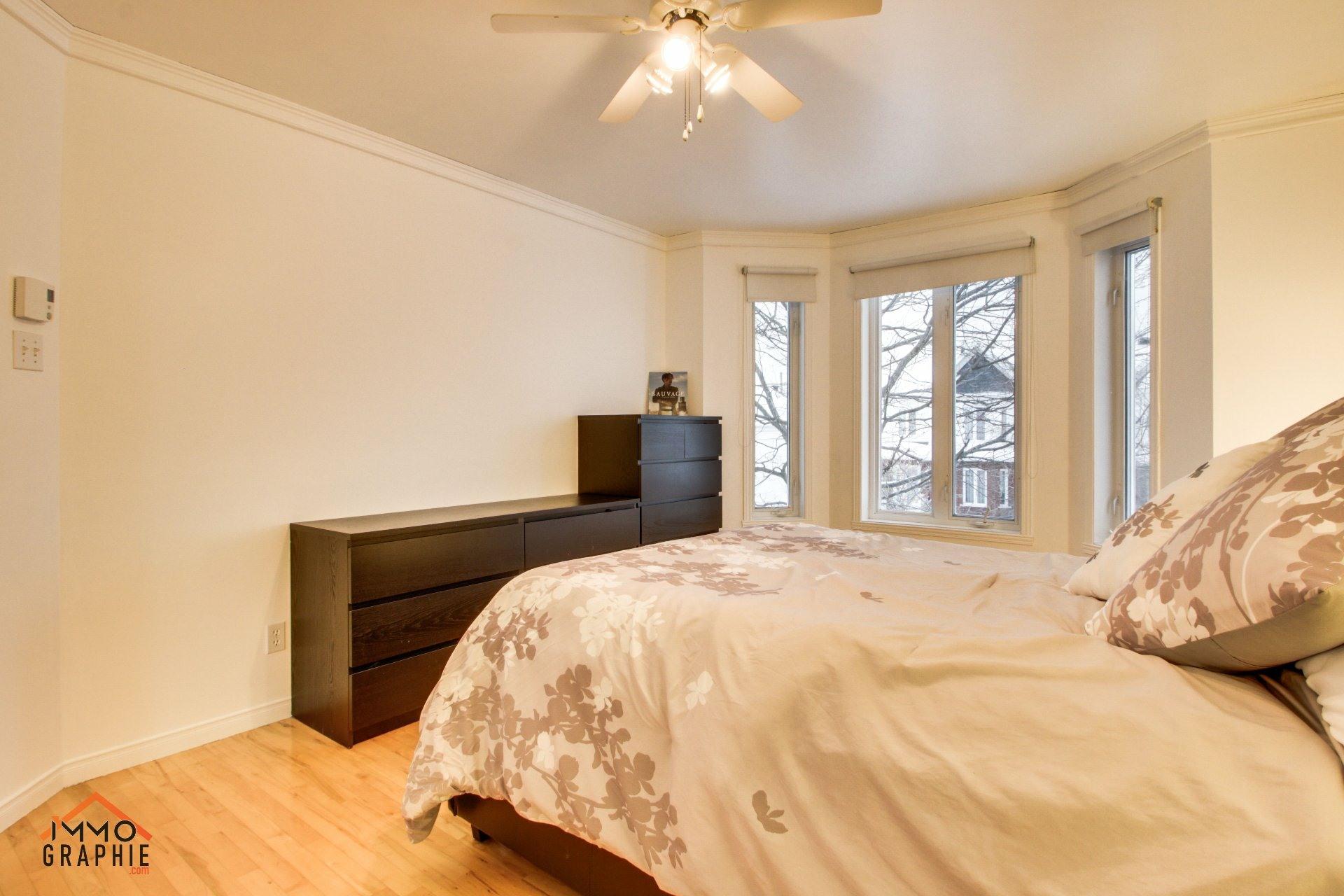 image 21 - House For sale Trois-Rivières - 13 rooms